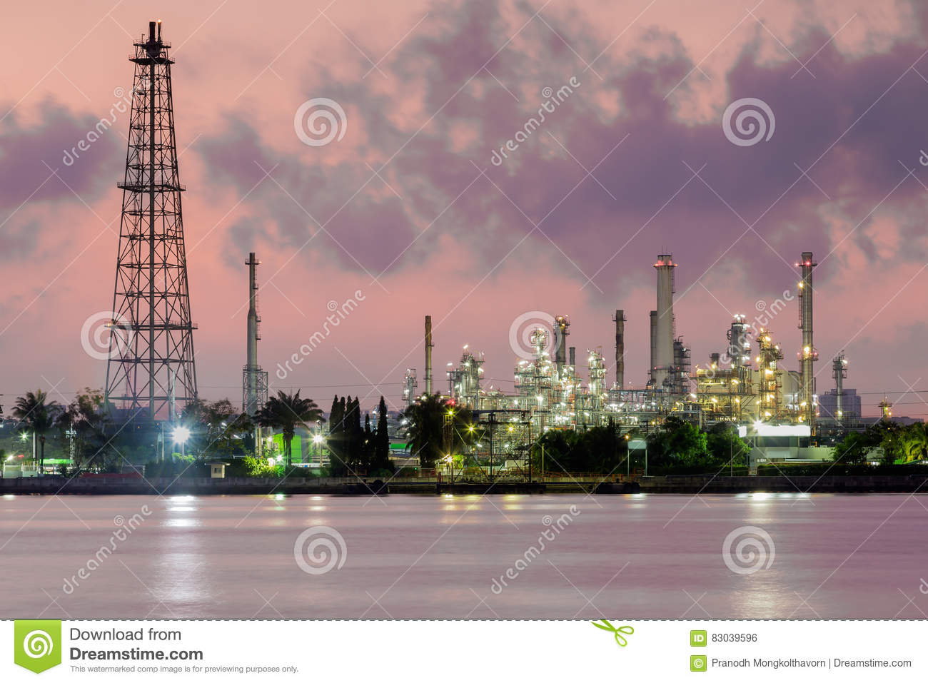 sunrise-over-oil-refinery-light-river-fr