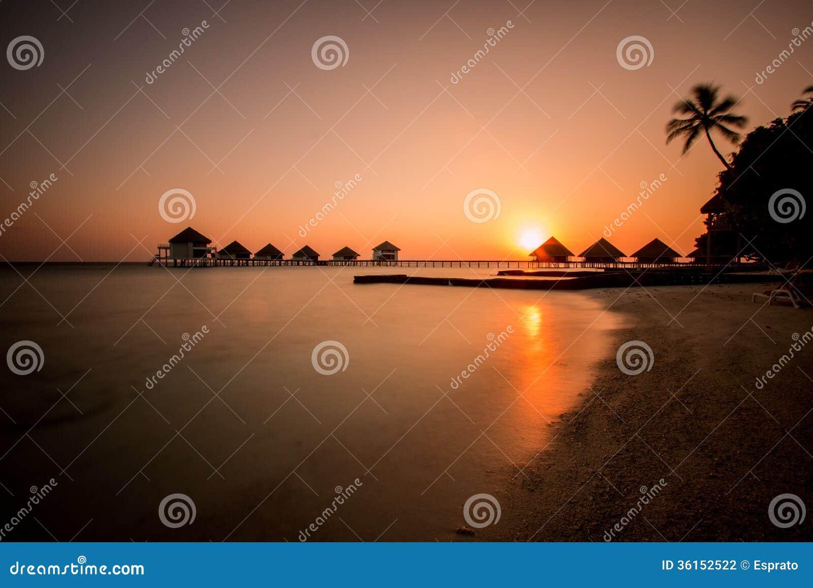 Best Hotels in Maldives | Adaaran Club Rannalhi Maldives - Holiday and ...