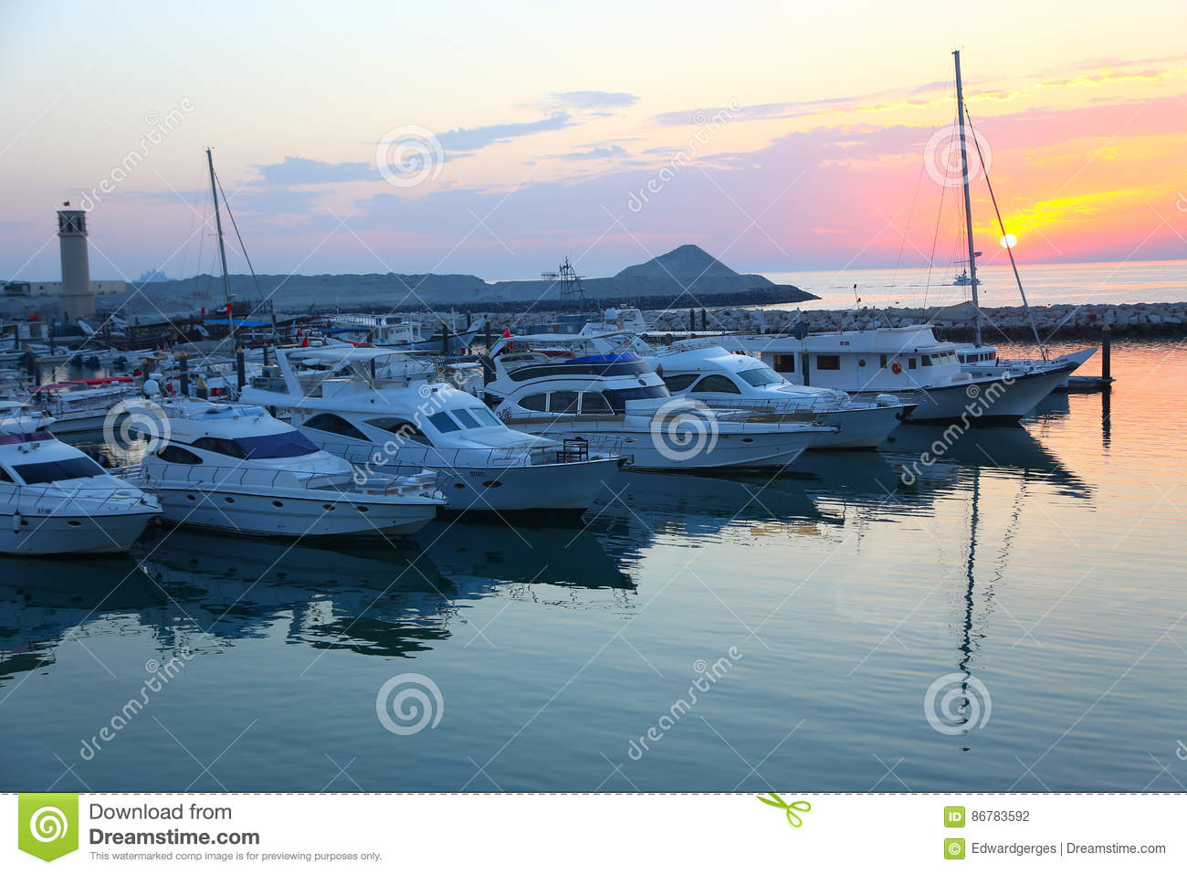 Sunset Dubi Gulf Editorial Photography Image Of Lovely 86783592 I hope you like this video please give a thumbs up and. dreamstime com