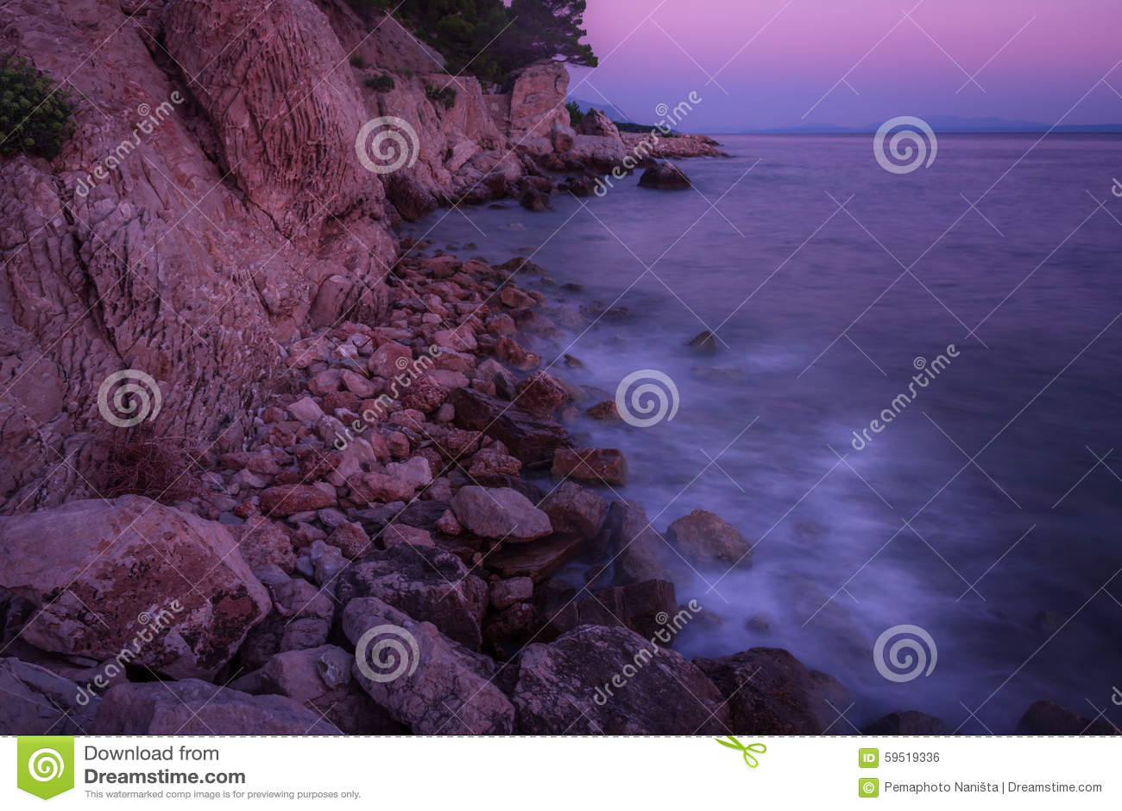 Sunset Groundwater