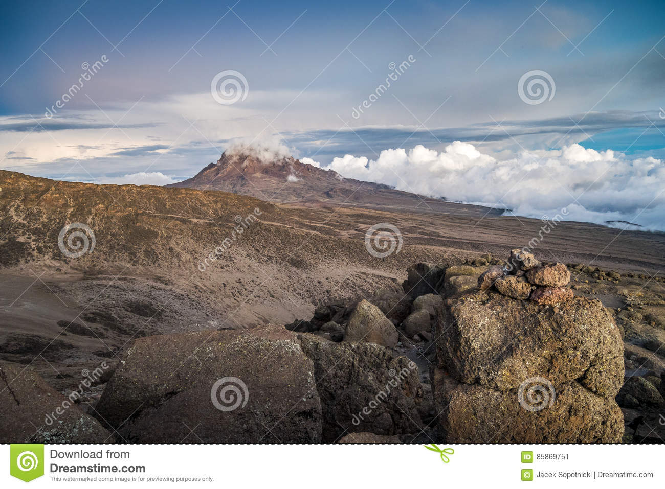 my dream of climbing mount kilimanjaro in tanzania Kilimanjaro region, tanzania: parent range: mount kilimanjaro ( / on 18 july 2016, south african rally champion gugu zulu died while climbing mount kilimanjaro gugu was climbing kilimanjaro with his wife letshego and project leader richard mabaso.