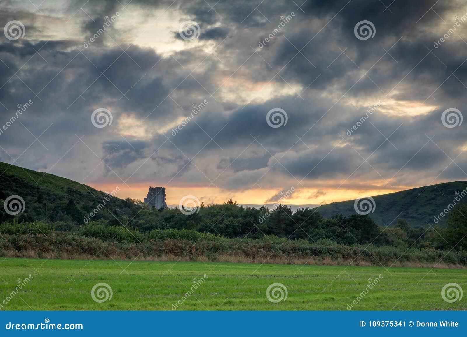 A Castle In The Clouds Gatlinburg Tn