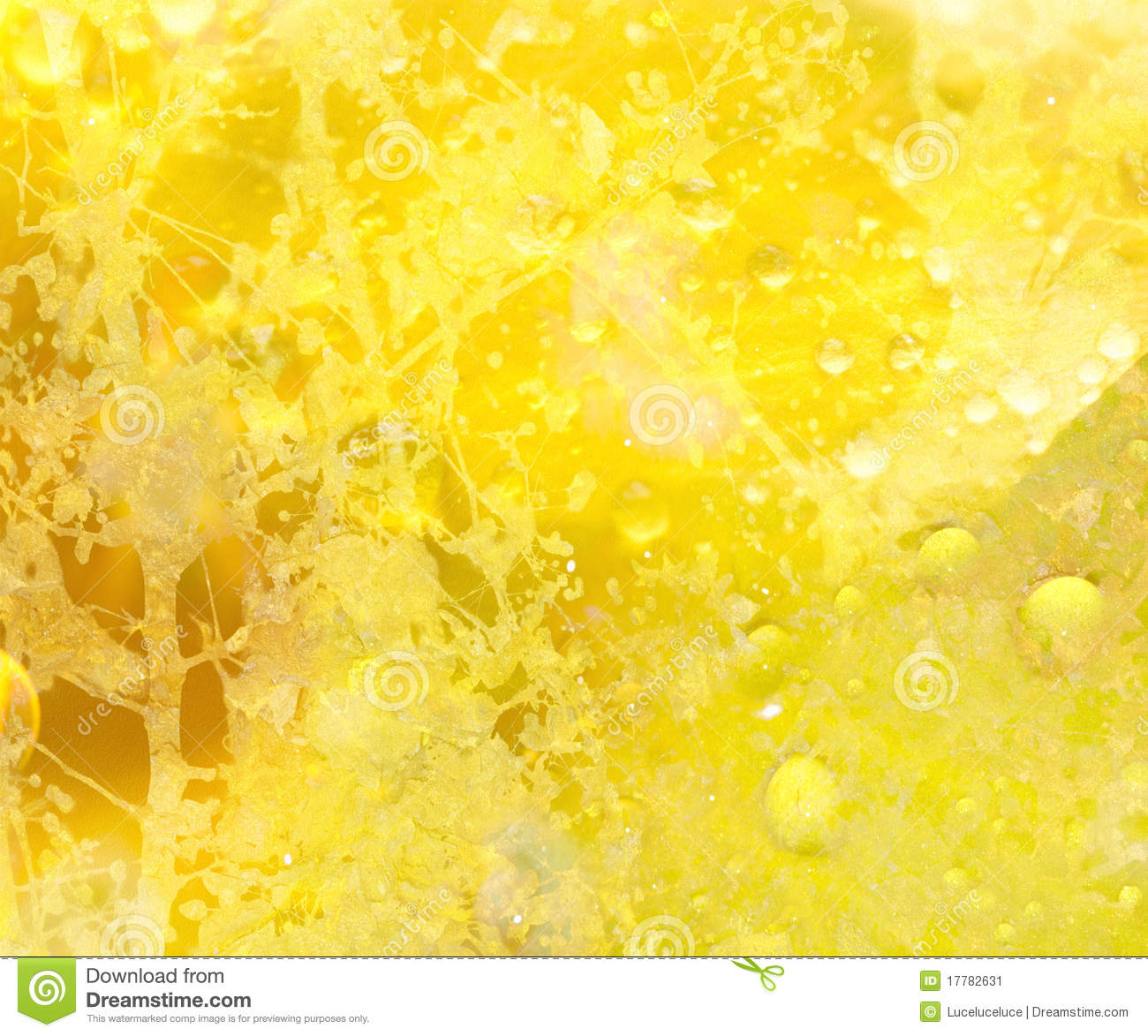 sunshine yellow deep texture - photo #13