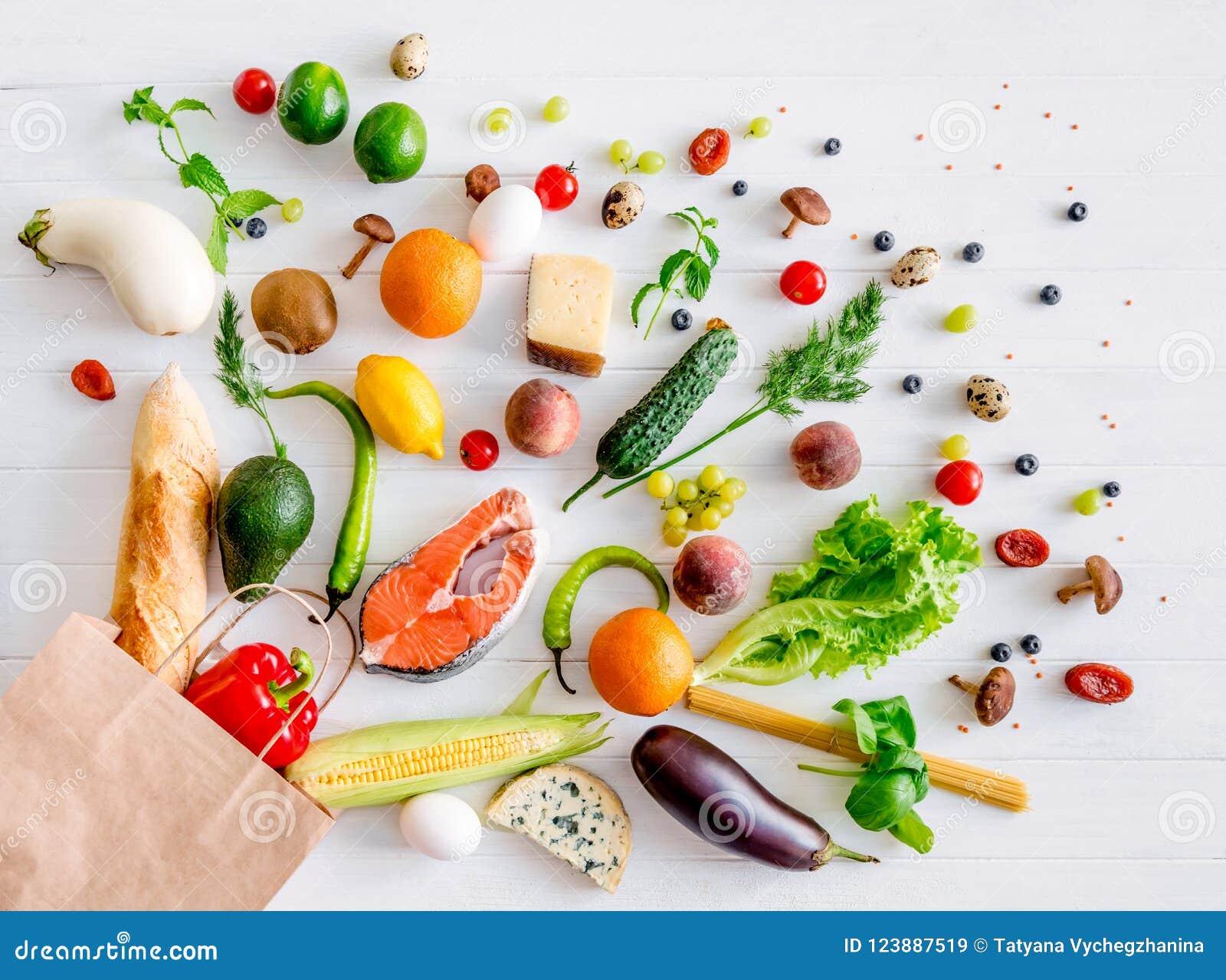 Sunt organiskt näringsrikt bantar