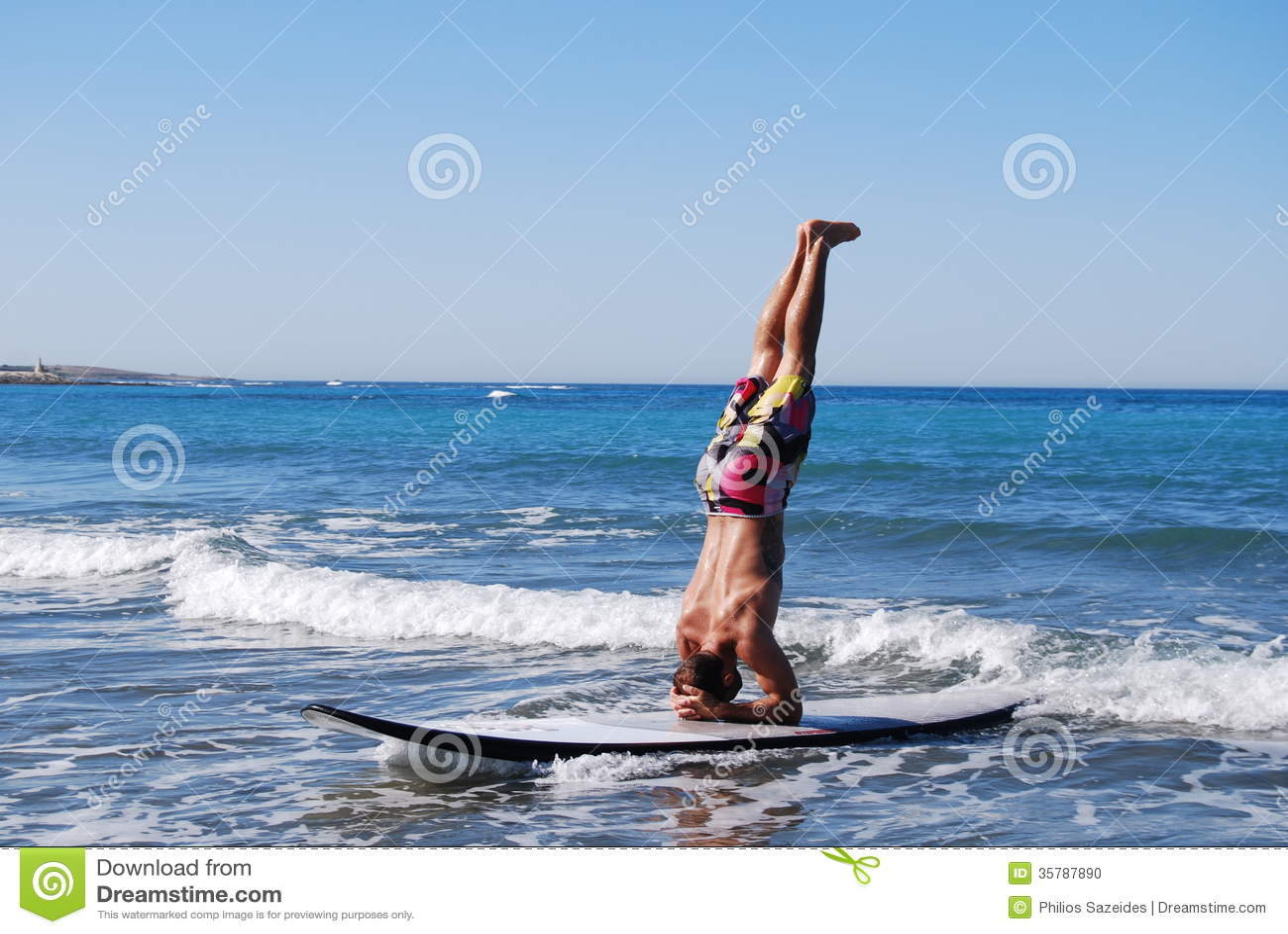 Blog - Driftwood Paddleboard Adventures