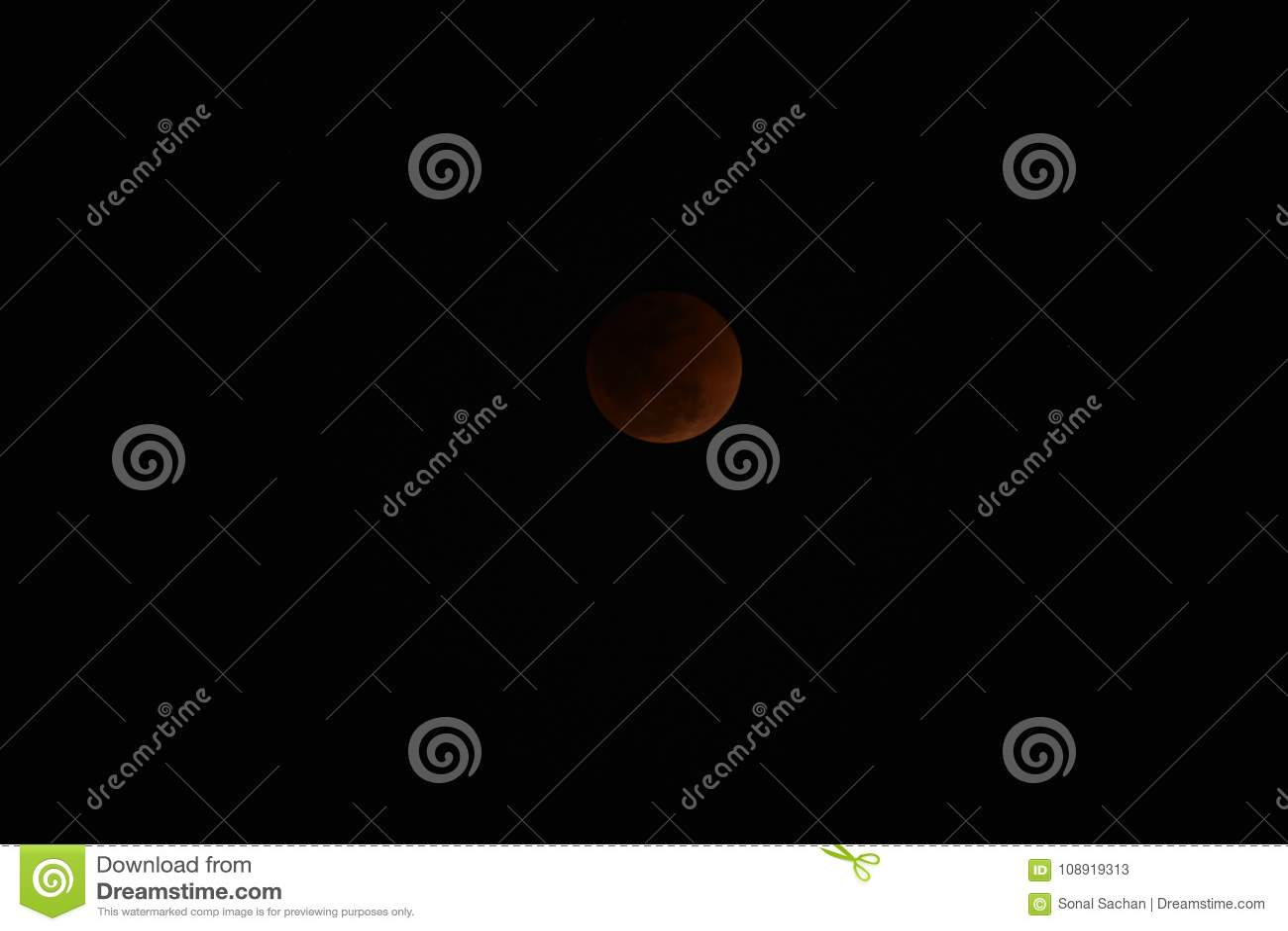 super blue blood moon lunar eclipse india