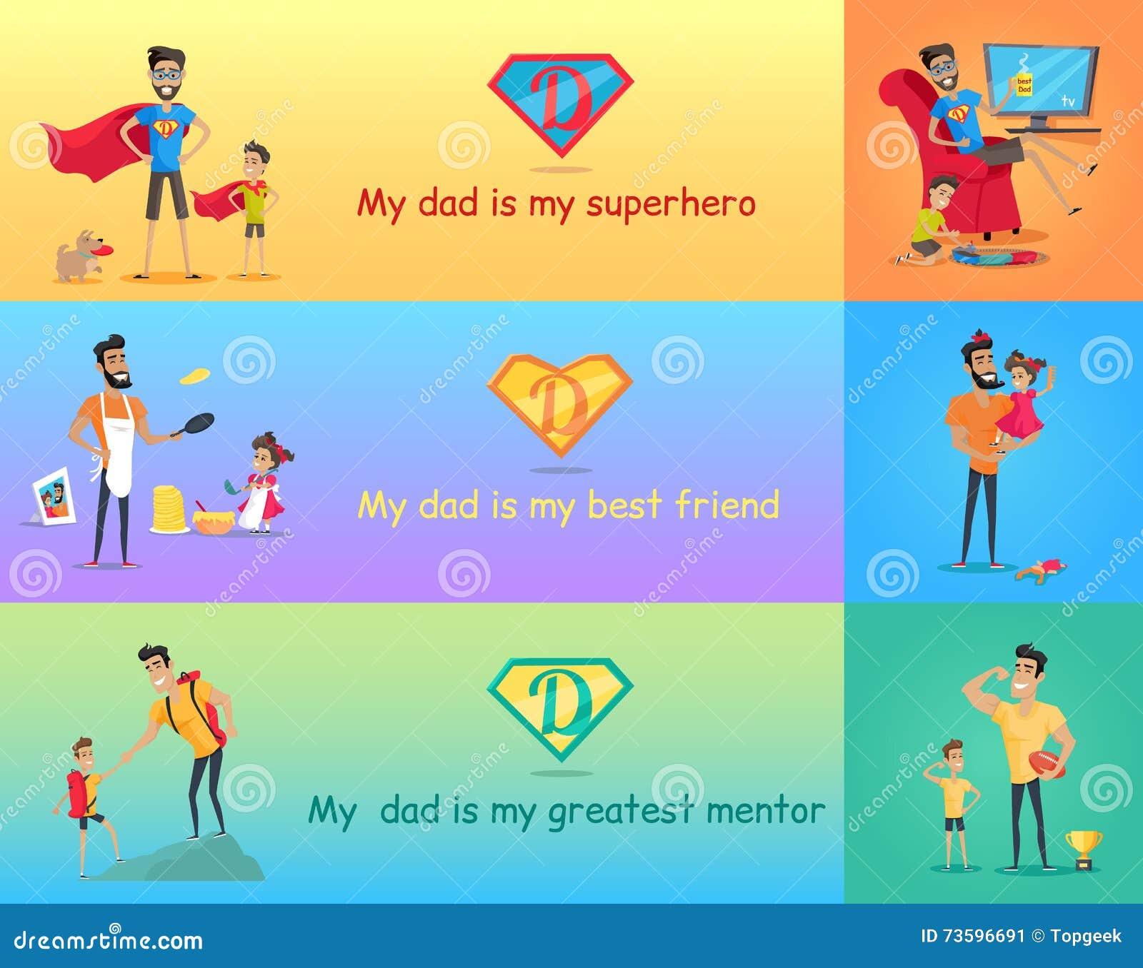 My Father-My Mentor - Poem by Gajanan Mishra