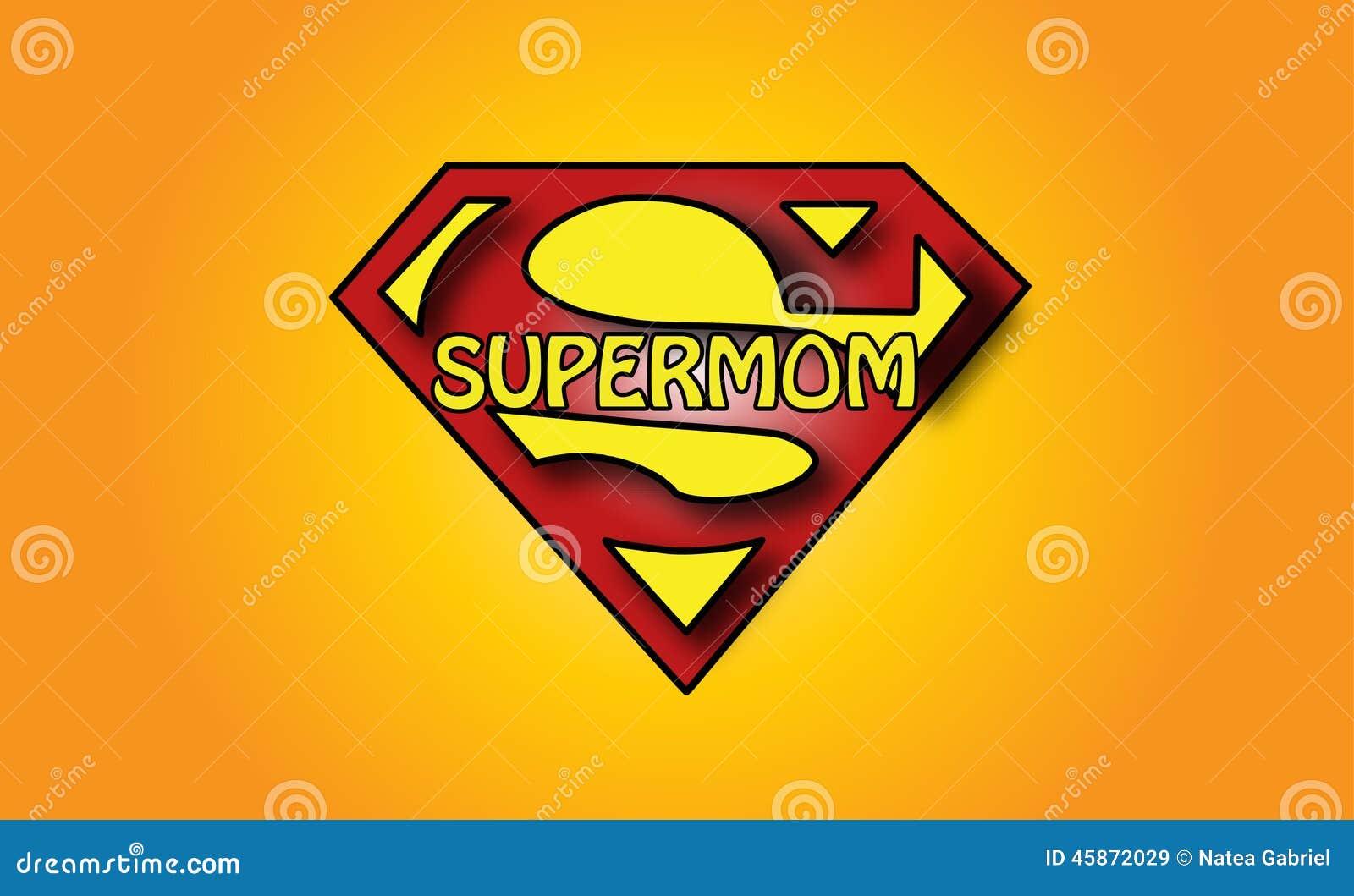 Super Mammaembleem