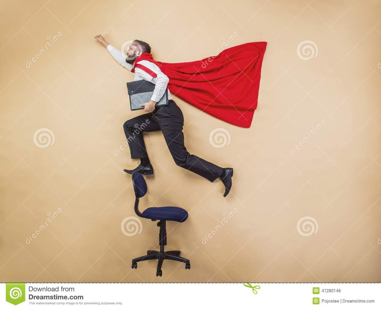 super manager stock photo image of solver  employee superhero vector images superhero vector images
