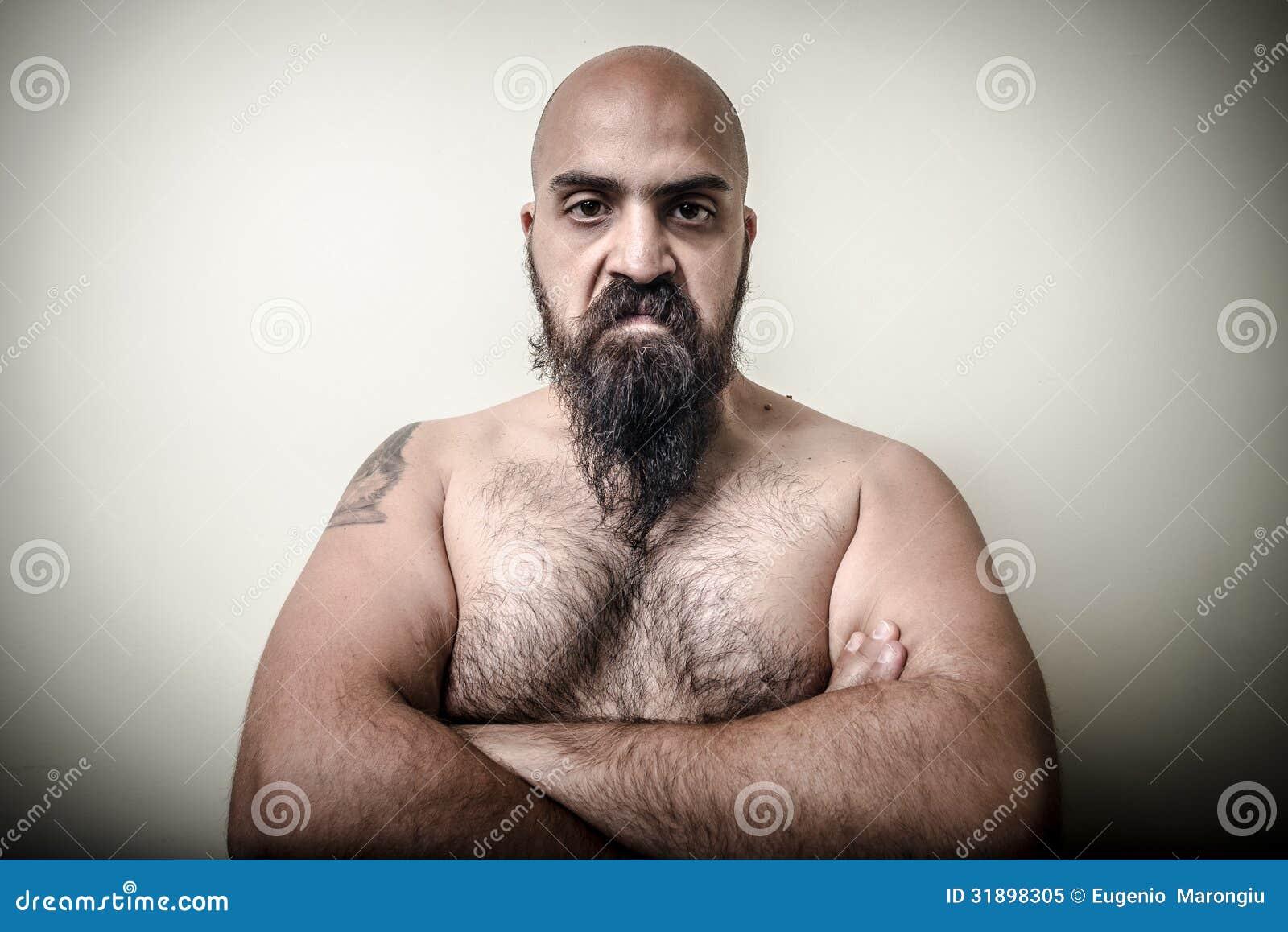 Сильно волосатый мужик, Волосатые парни ВКонтакте 27 фотография