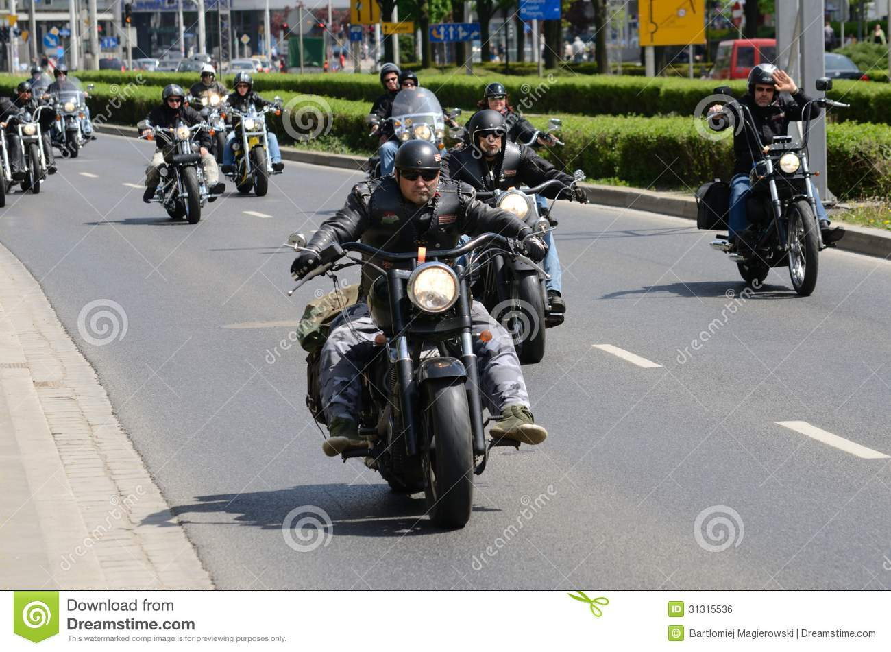 harley davidson international management Harley-davidson, milwaukee, wi 77m likes all for freedom, freedom for all.