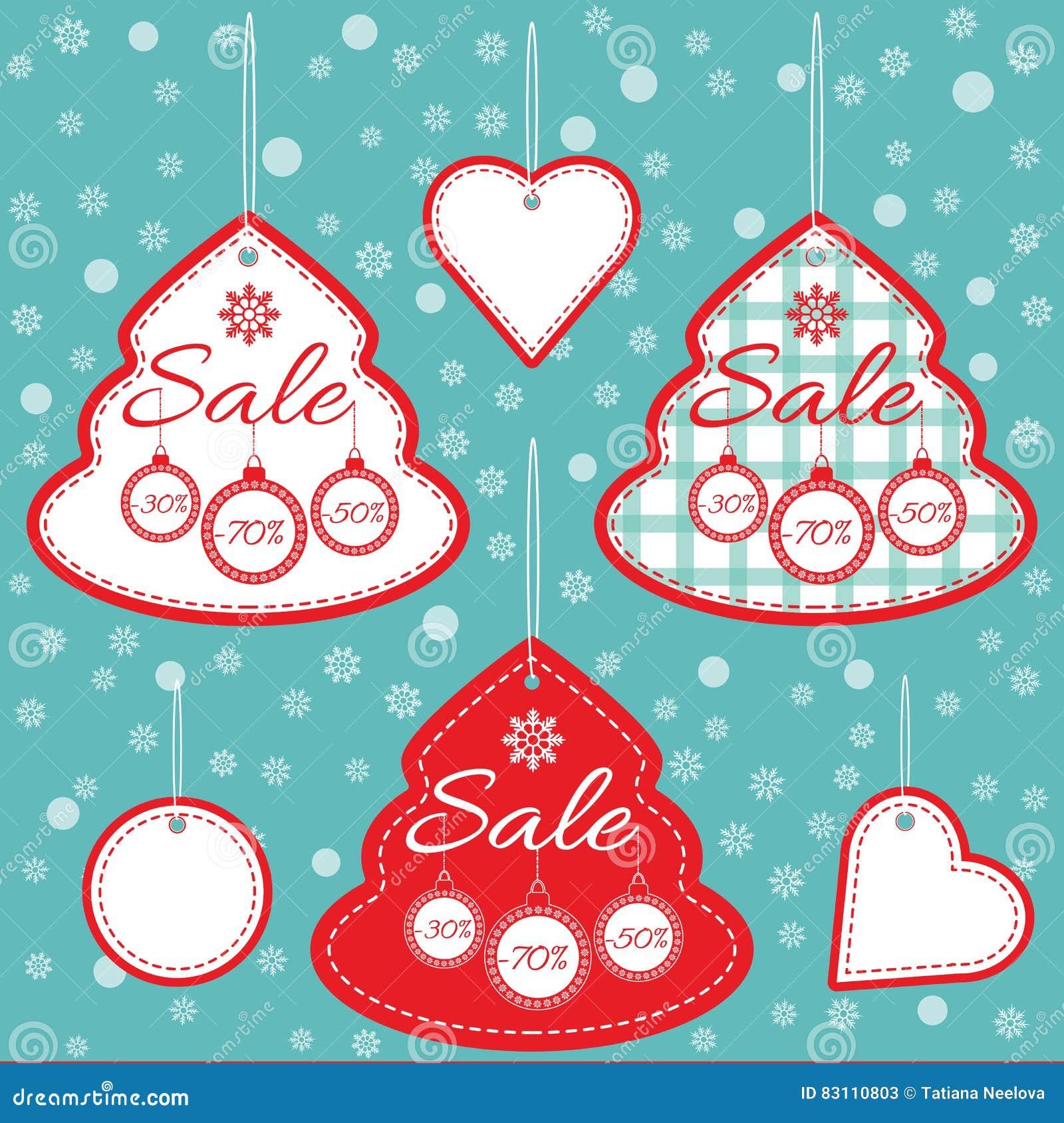 super special offer banner market shop poster design market shop poster design christmas or new year