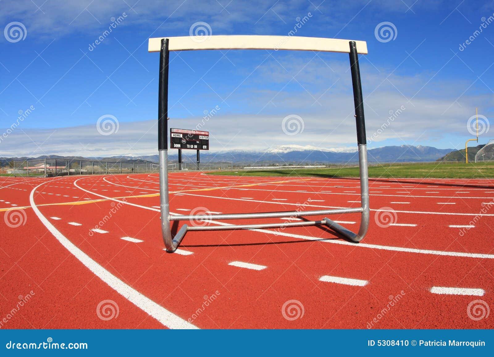 Superando obstáculos da vida