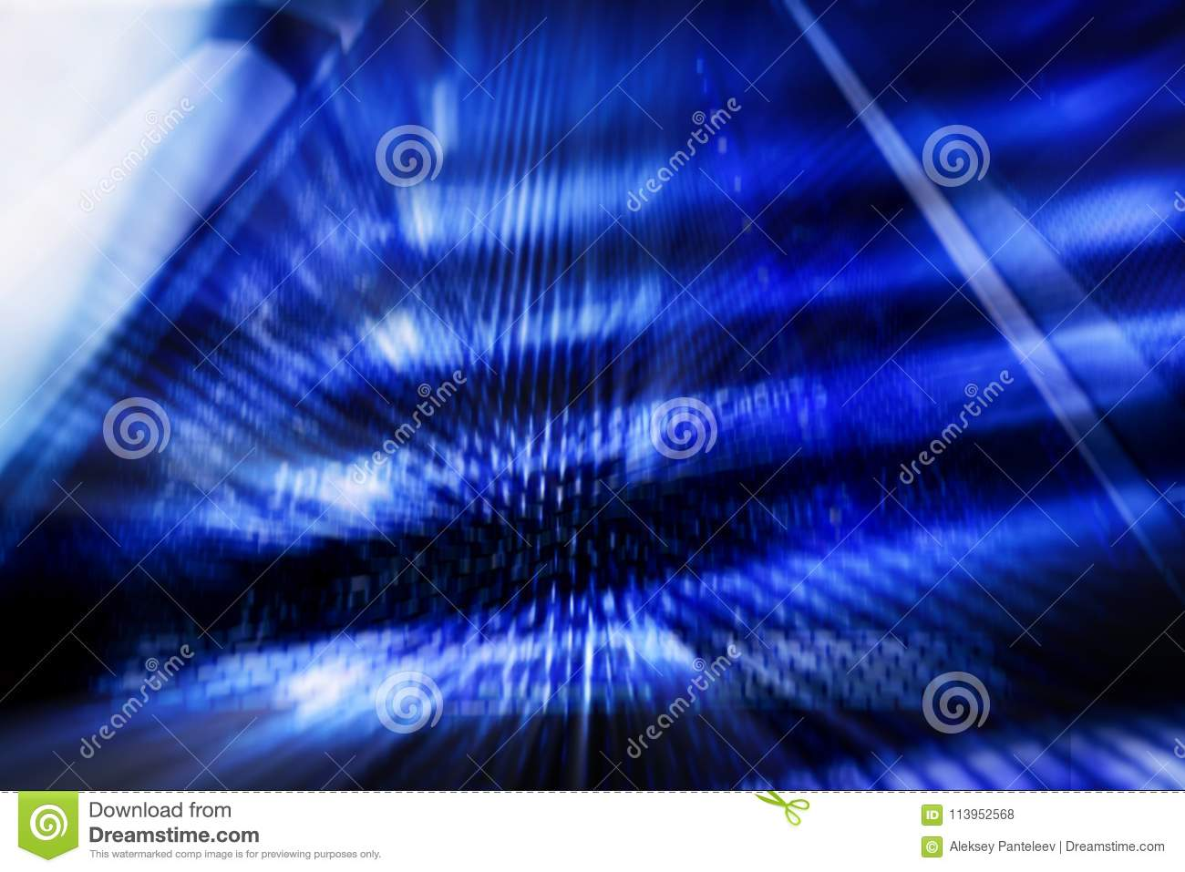 Awesome Supercomputers Abstract Data Concept Stock Photo Image Of Download Free Architecture Designs Scobabritishbridgeorg