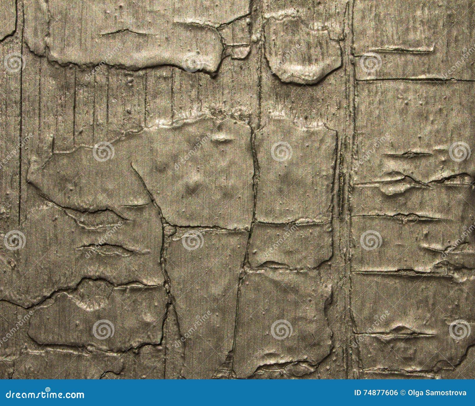A superfície de madeira Espaço branco para suas ideias Fundo