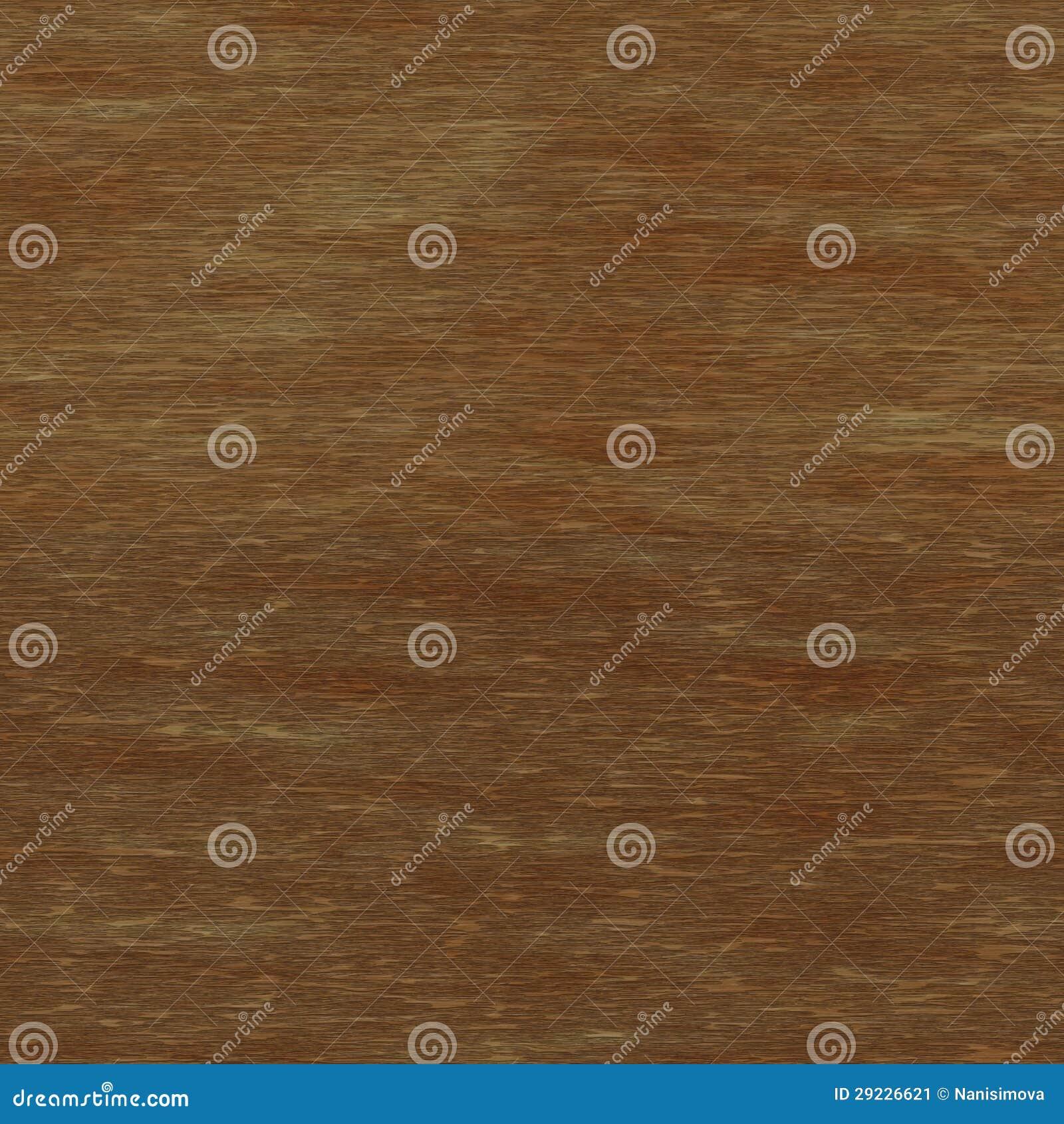 Download Superfície De Madeira Granulado Ilustração Stock - Ilustração de textura, vermelho: 29226621