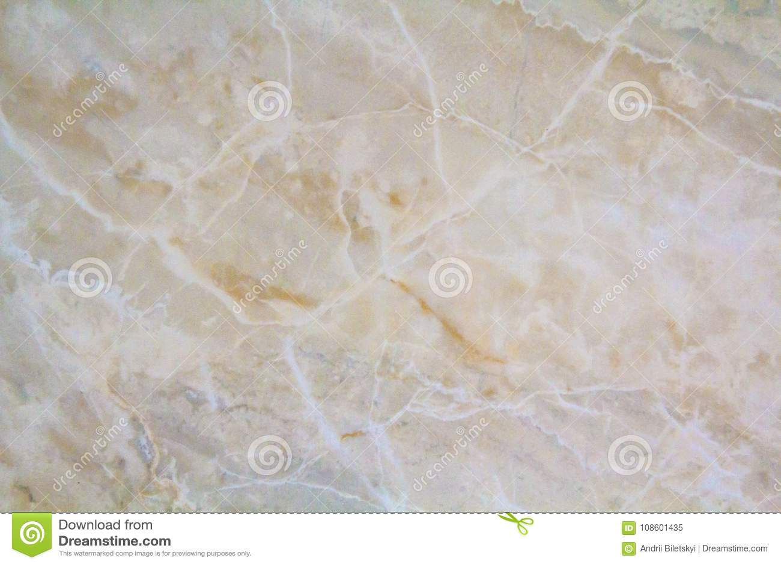 Superfície do close up do teste padrão de mármore nos vagabundos de mármore da textura do assoalho