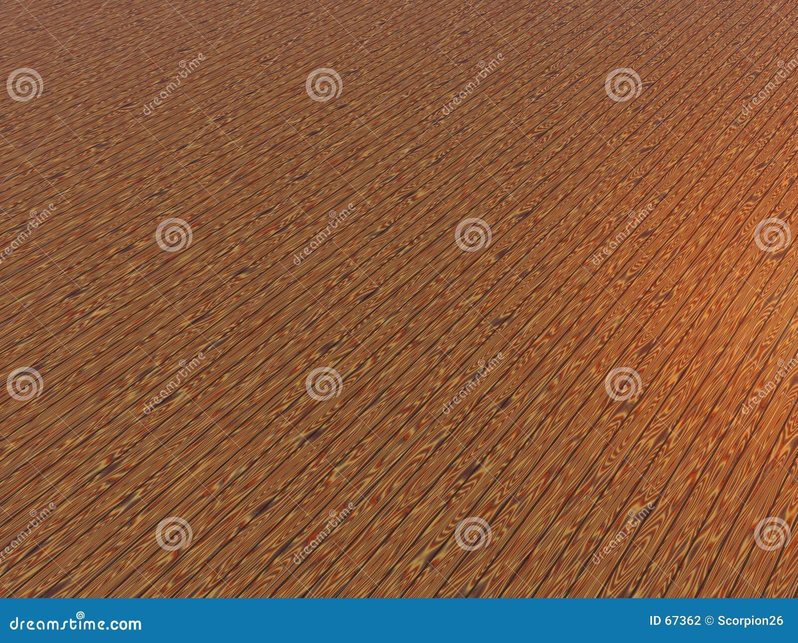Superficie de madera