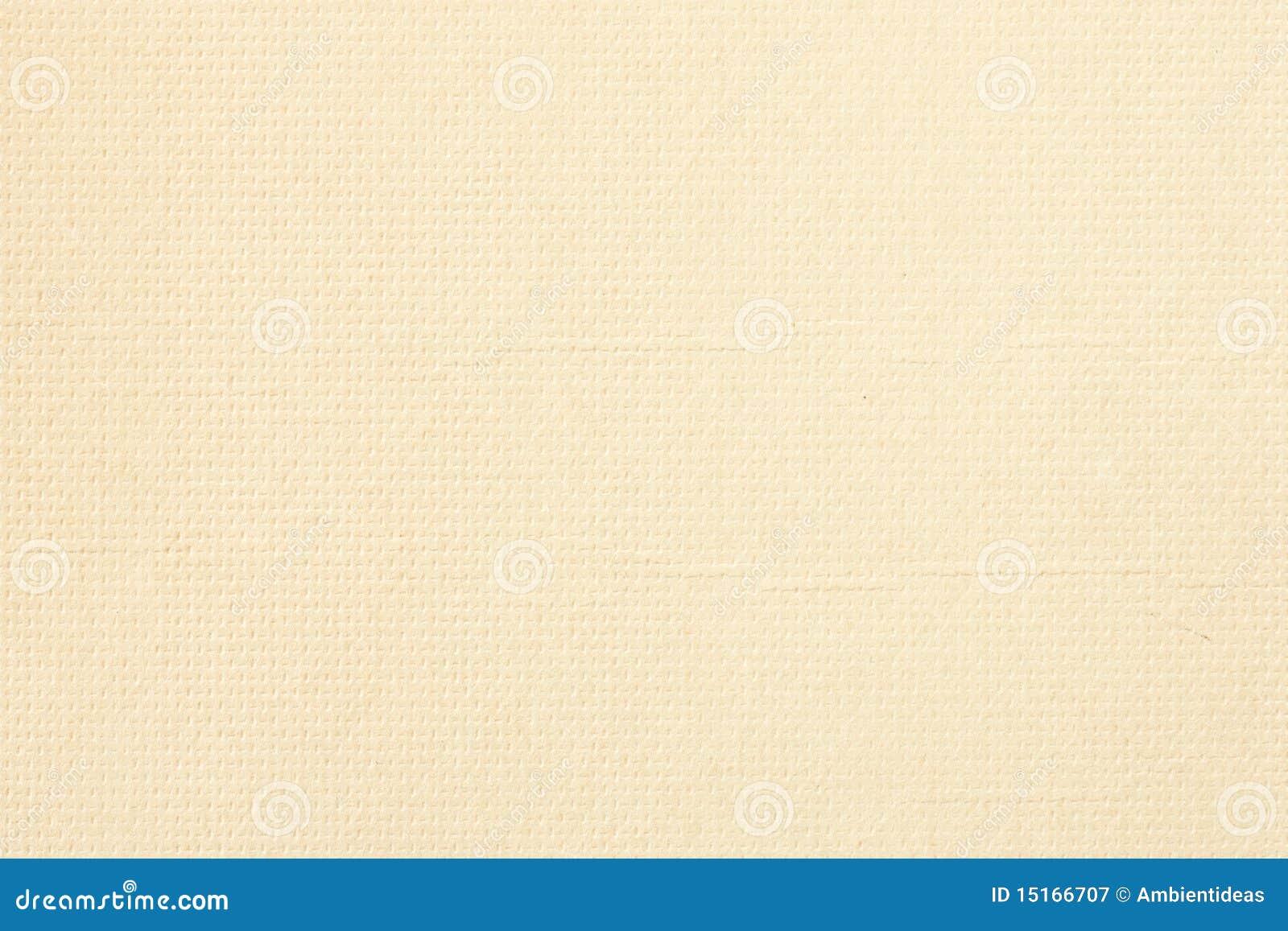 ... de archivo libre de regalías: Superficie de papel Textured punteada