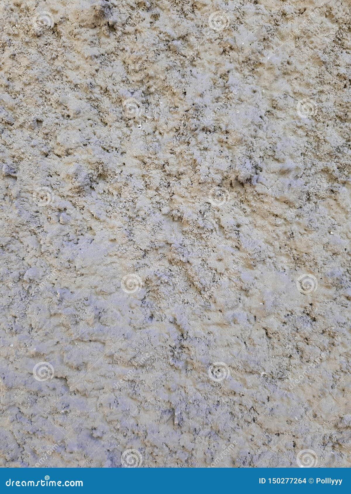 Superficie de piedra gris Modelo abstracto moderno con textura Fondo material de la foto