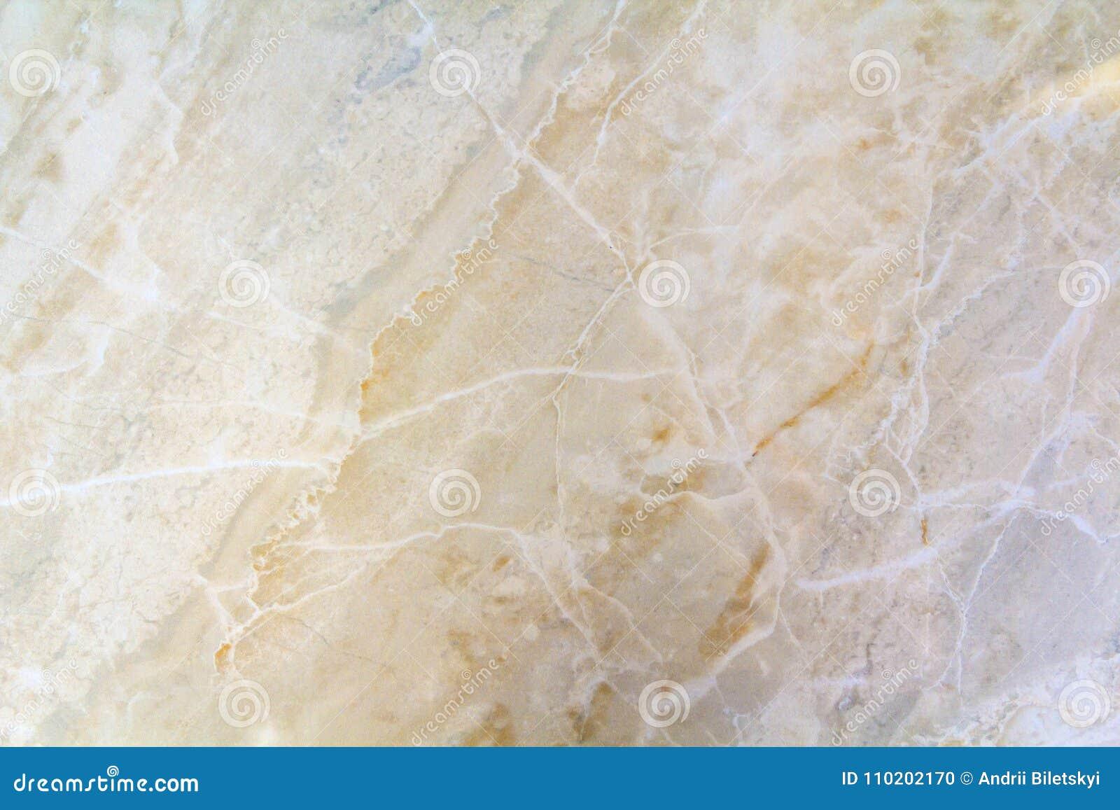 Superficie del primer del modelo de mármol en los vagos de mármol de la textura del piso