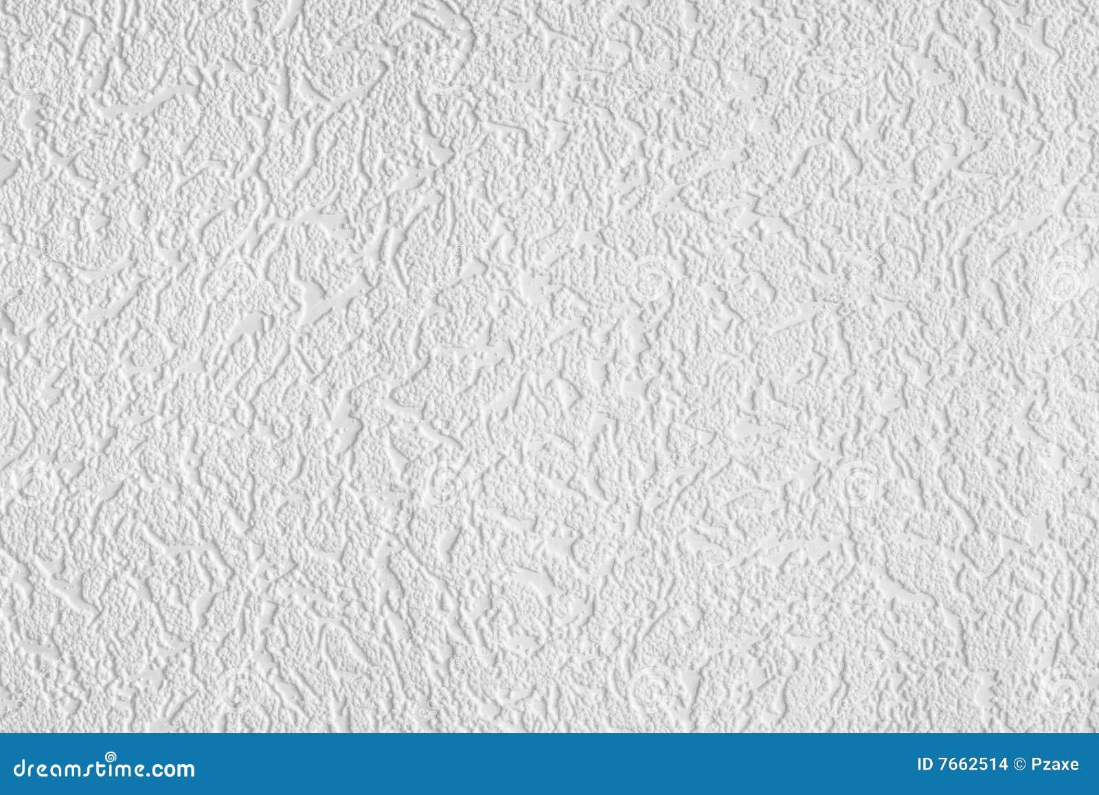superficie della carta da parati bianca immagini stock
