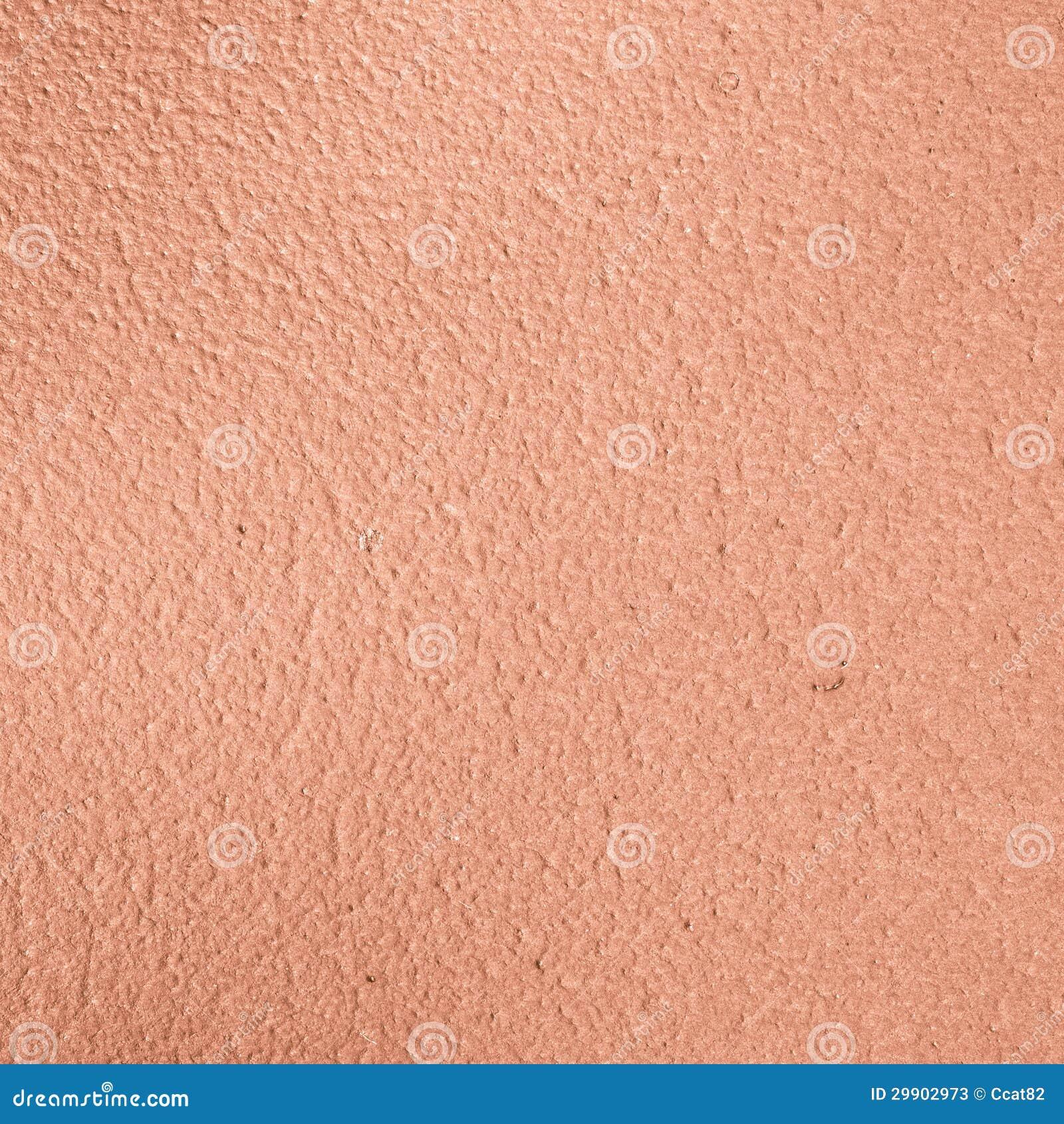 Superficie Di Color Salmone Di Colore Fotografie Stock - Immagine: 29902973