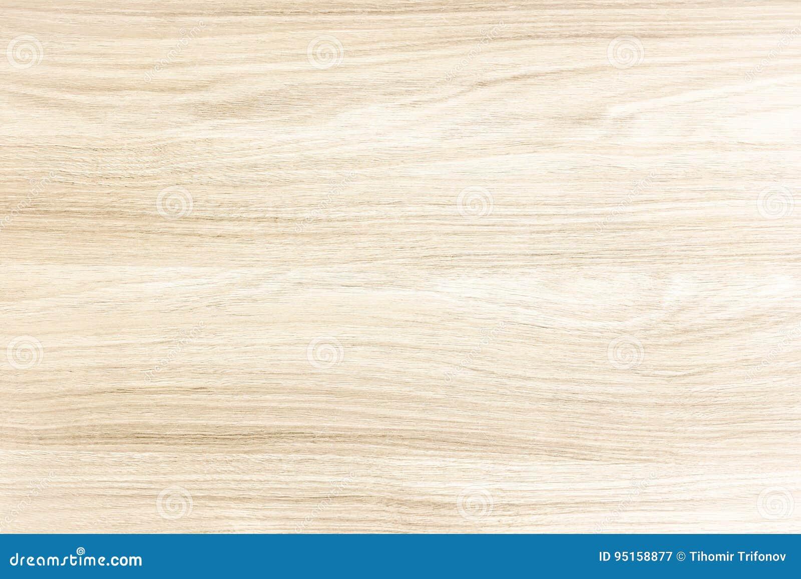 Superficie di legno leggera del fondo di struttura con il vecchio modello naturale o la vecchia vista di legno del piano d appogg