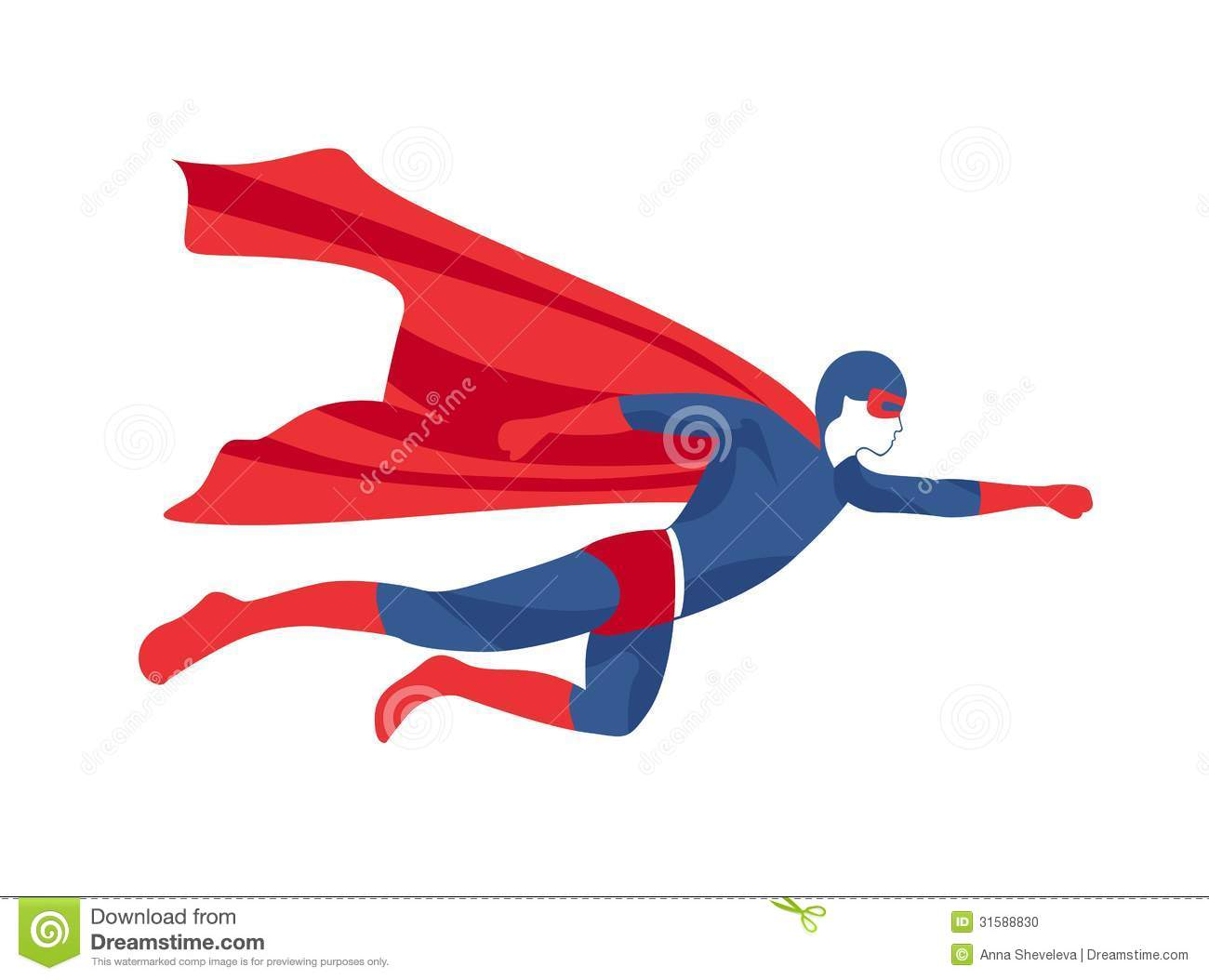 Stock Photo Superhero Icon Vector Flying Superman Figure Symbol Image31588830 on design floor plan symbol for audio