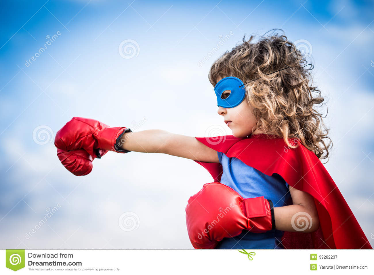 https://thumbs.dreamstime.com/z/superhero-kid-against-dramatic-blue-sky-background-39282237.jpg