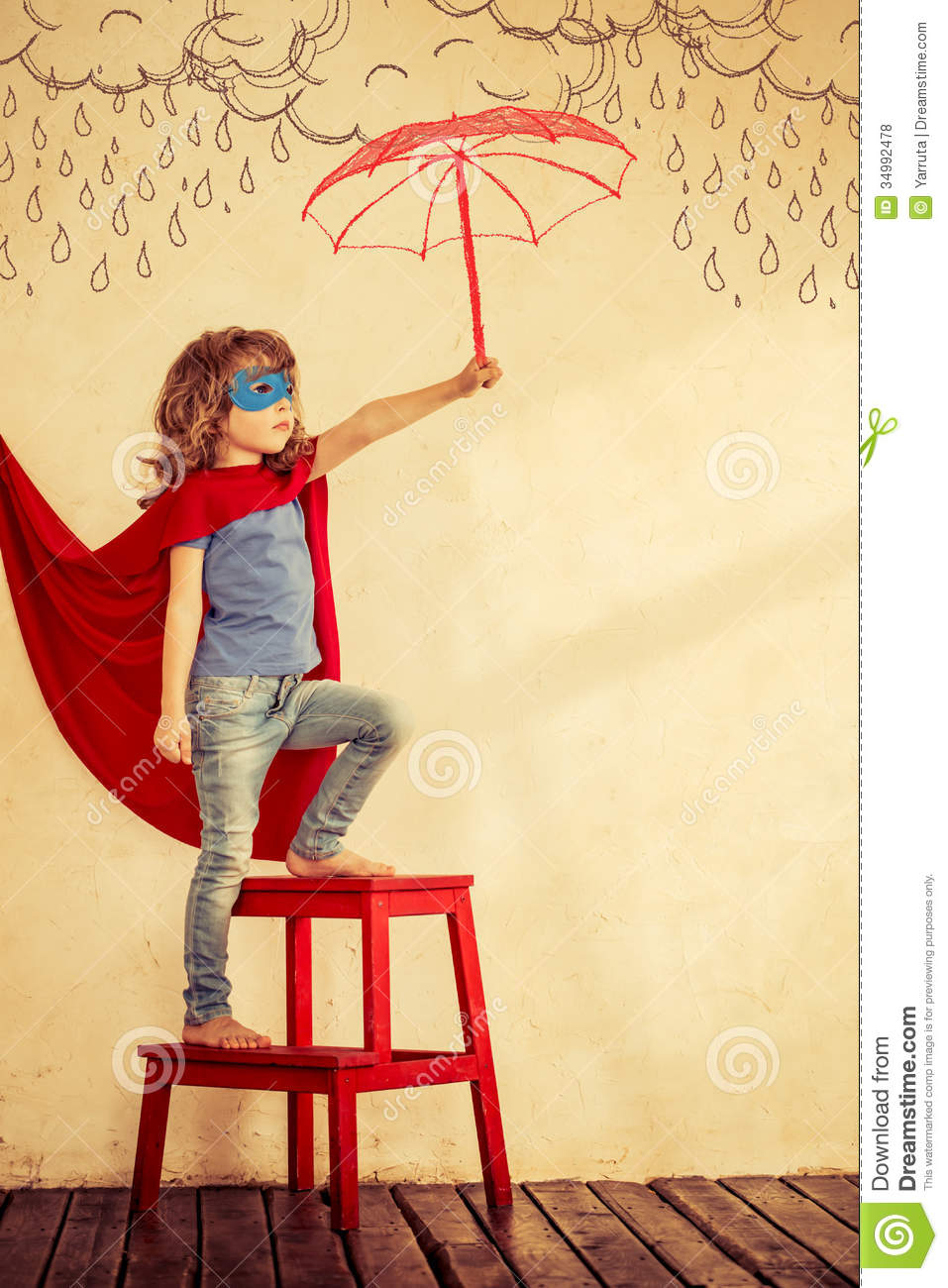 https://thumbs.dreamstime.com/z/superhero-kid-full-length-portrait-against-grunge-wall-background-34992478.jpg