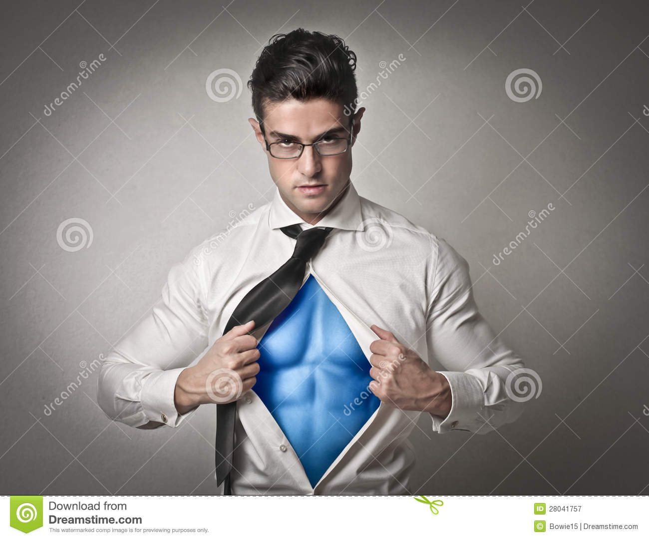 superman royalty free stock photography image 28041757