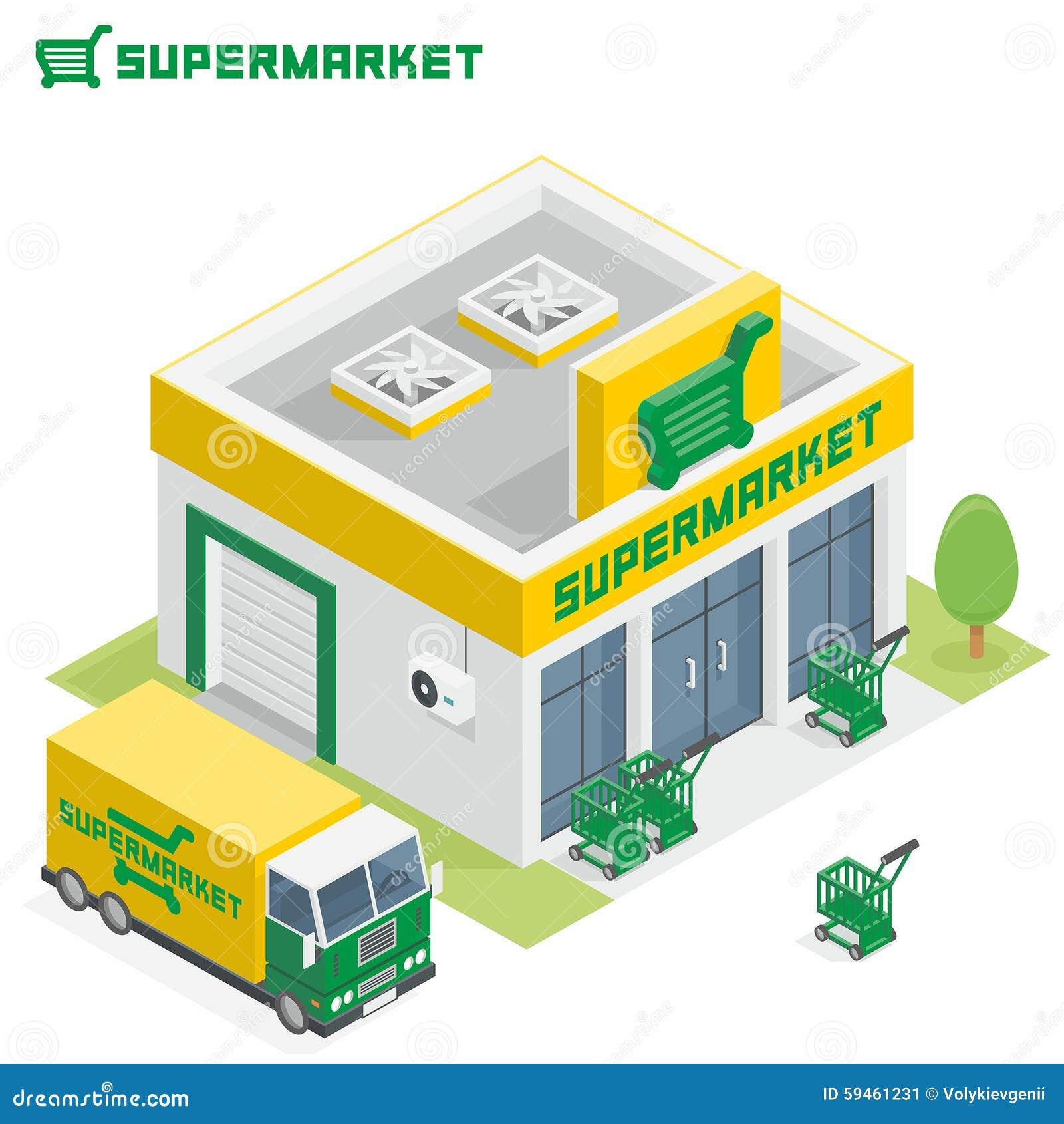 supermarket business plan in kerala states