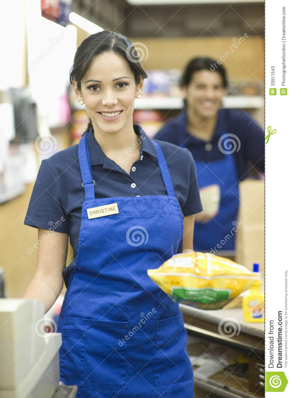 Blue apron careers