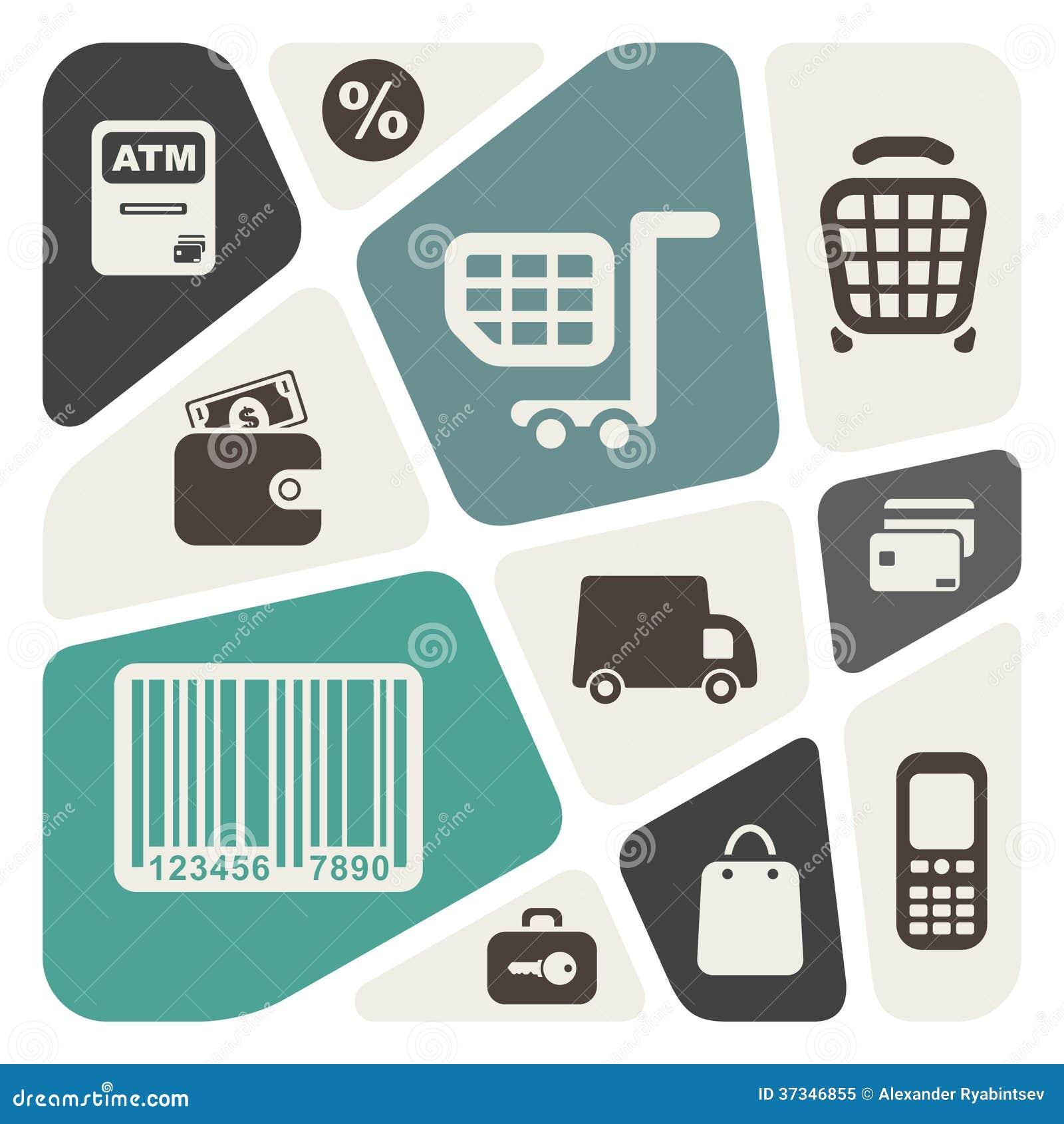 Supermarketservicedesign