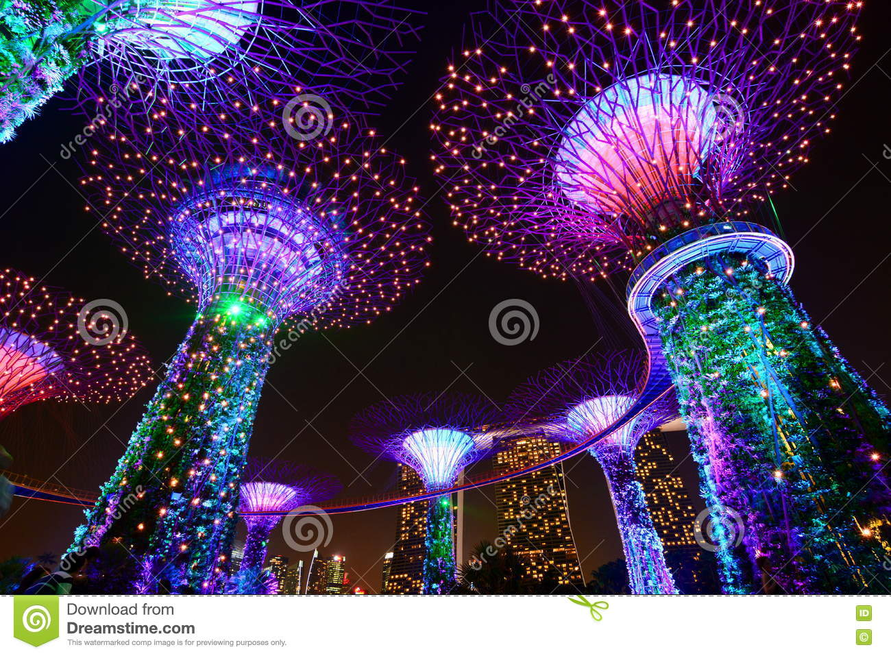 singapore a global city The limits of being a global city since our first foreign minister s rajaratnam gave articulation to it, the idea of singapore as a global city has animated the people's action party's.