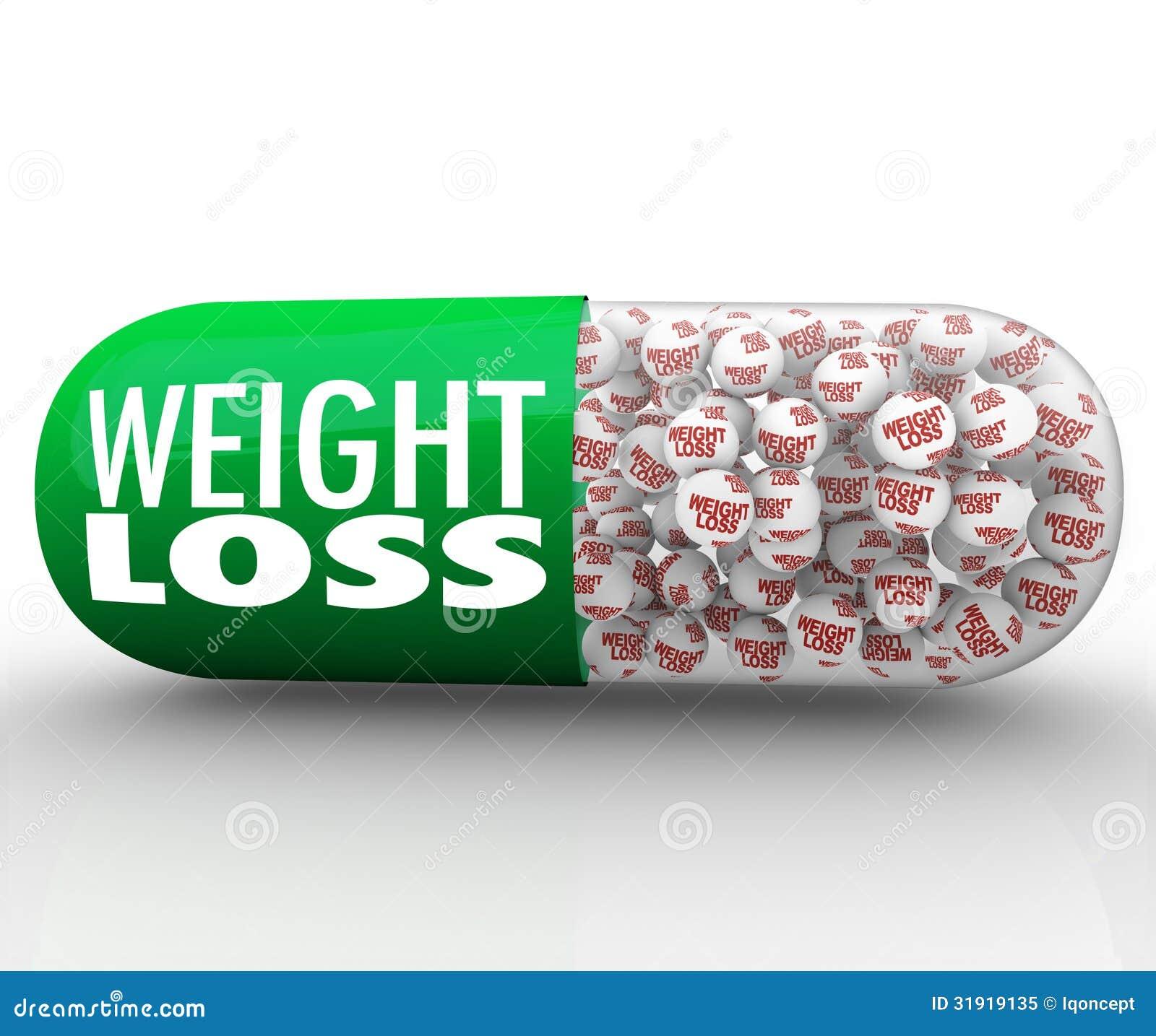 perdida de peso palabra medica