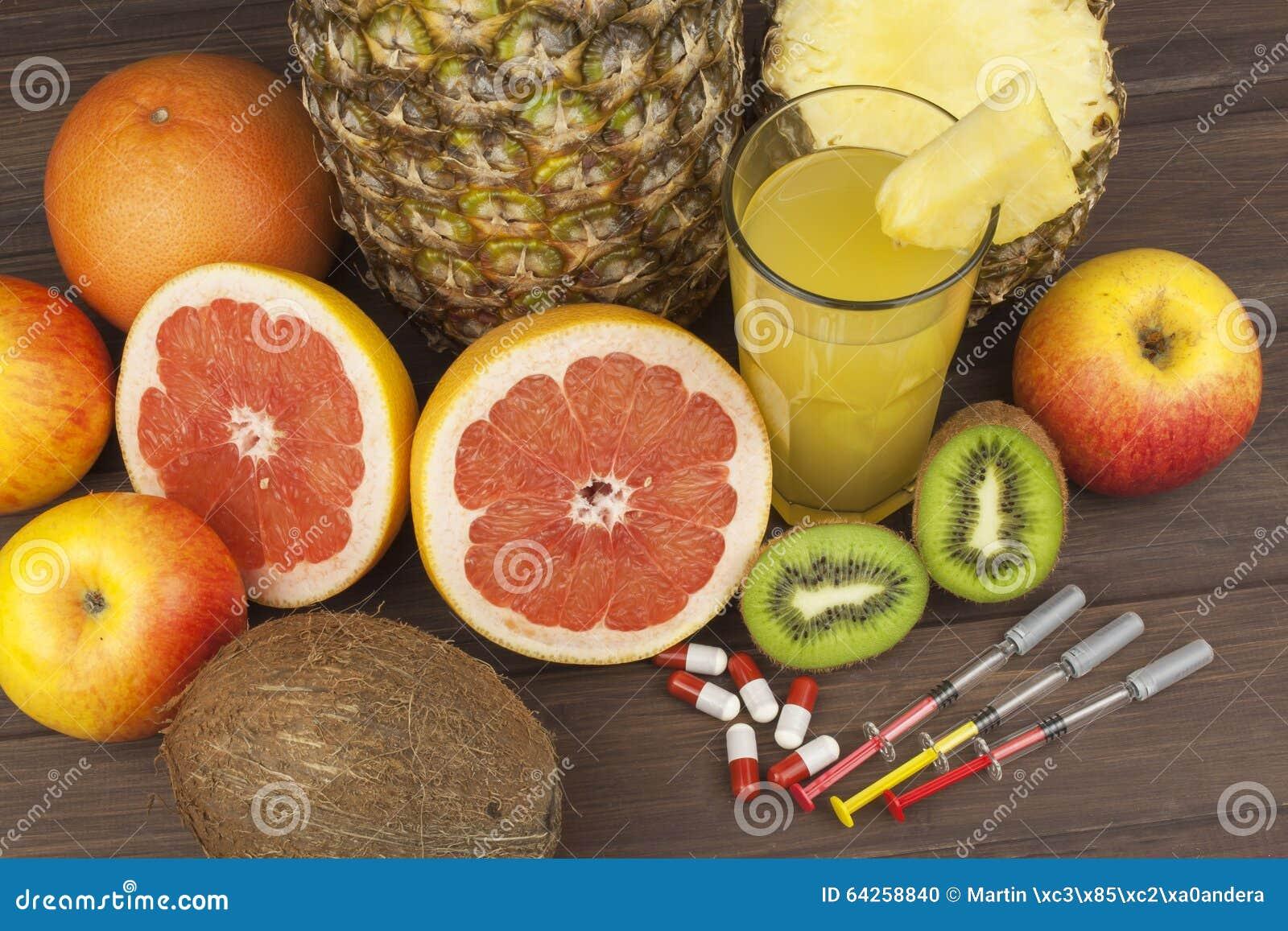 Substituts de repas ou produits hyperprotéinés, pour qui et comment ?