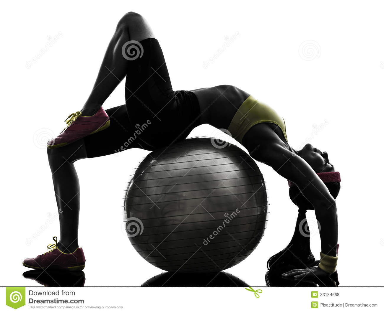 supple-woman-exercising-fitness-ball-workout-silhouette-one-white-background-33184668.jpg