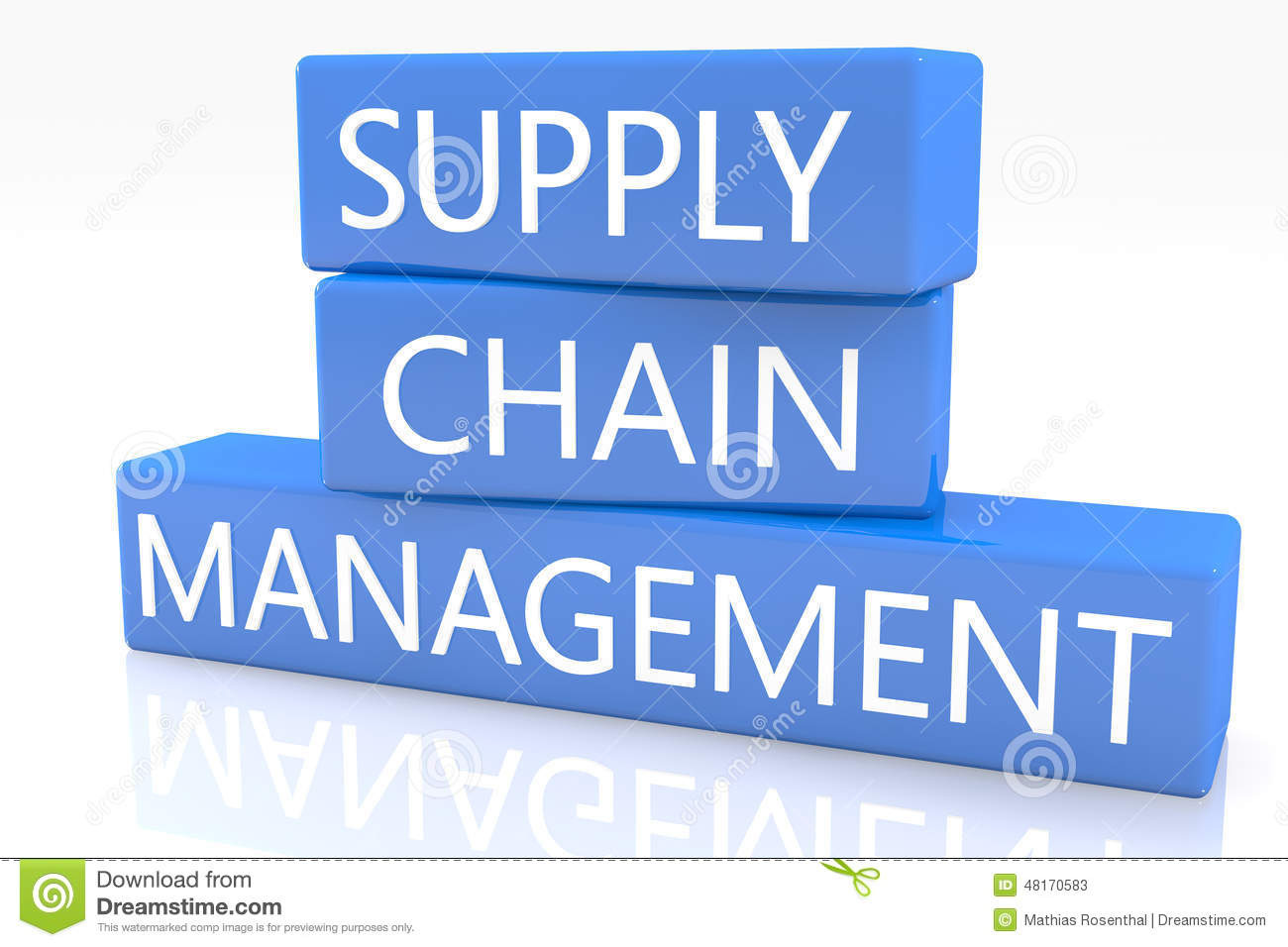 procurement purchasing supplier The term supply management, also called procurement, describes the methods and processes of modern corporate or institutional buying this may be for the purchasing of supplies for internal use referred to as indirect goods and services, purchasing raw materials for the consumption during the manufacturing process,.