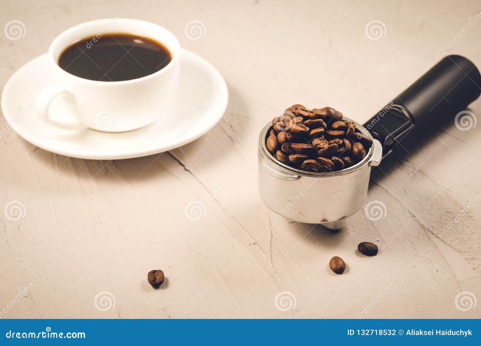 De Haricots Support Rempli Cafésupport Tasse Et ZiOukXPwT