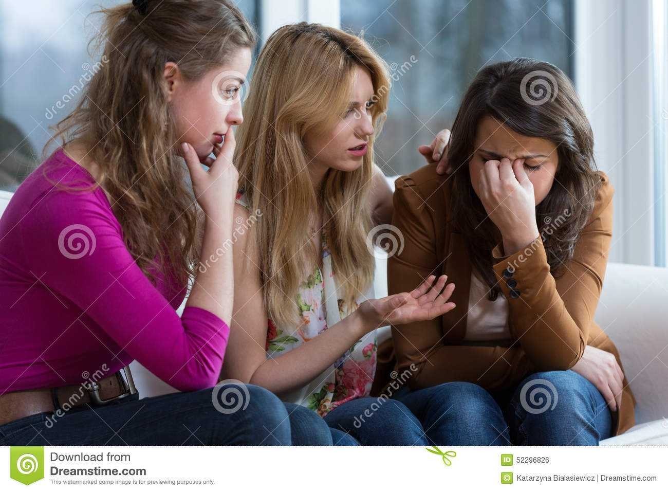 global teen worries Top 10 problems and issues teenagers face updated on april 29, 2016 sofs teen health is at high risk and its no wonder that this generation now is the victim.