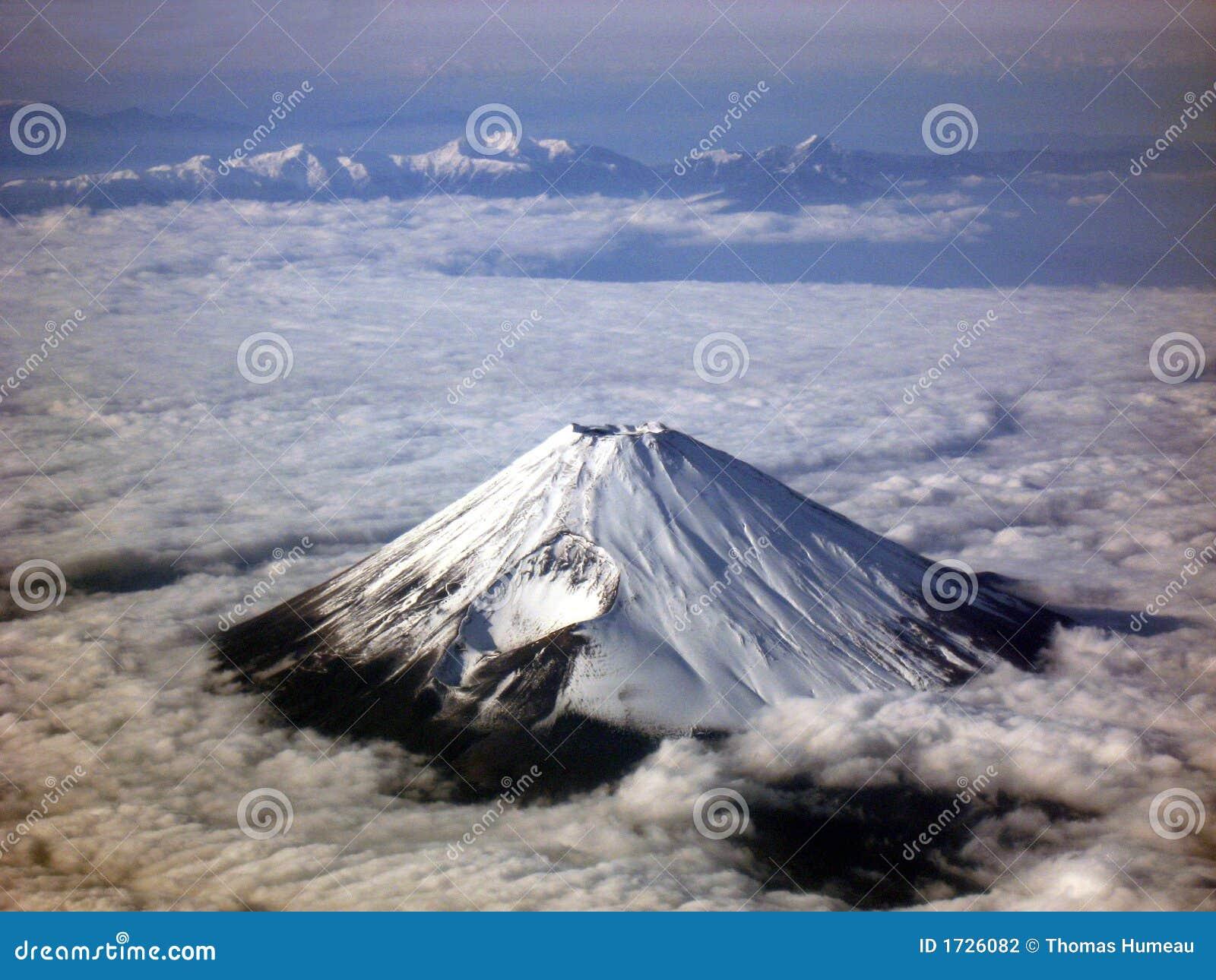 Supporto Fuji