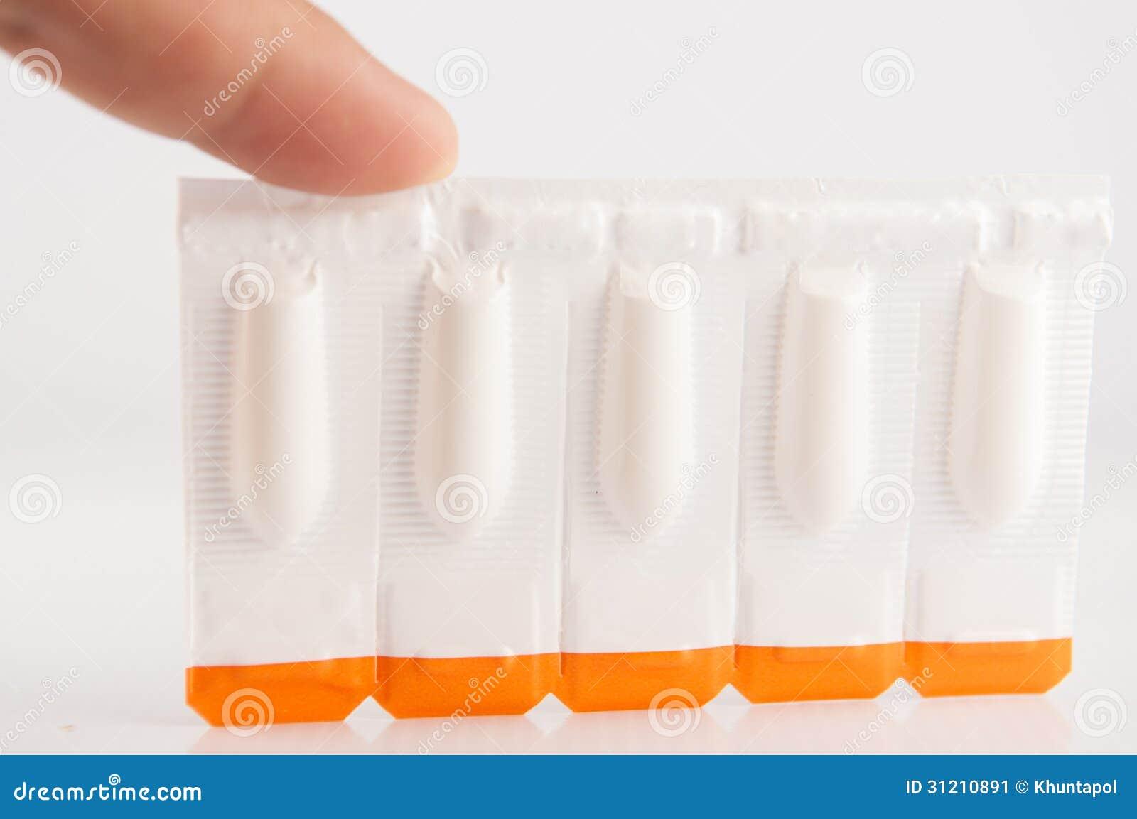 Dosage Information