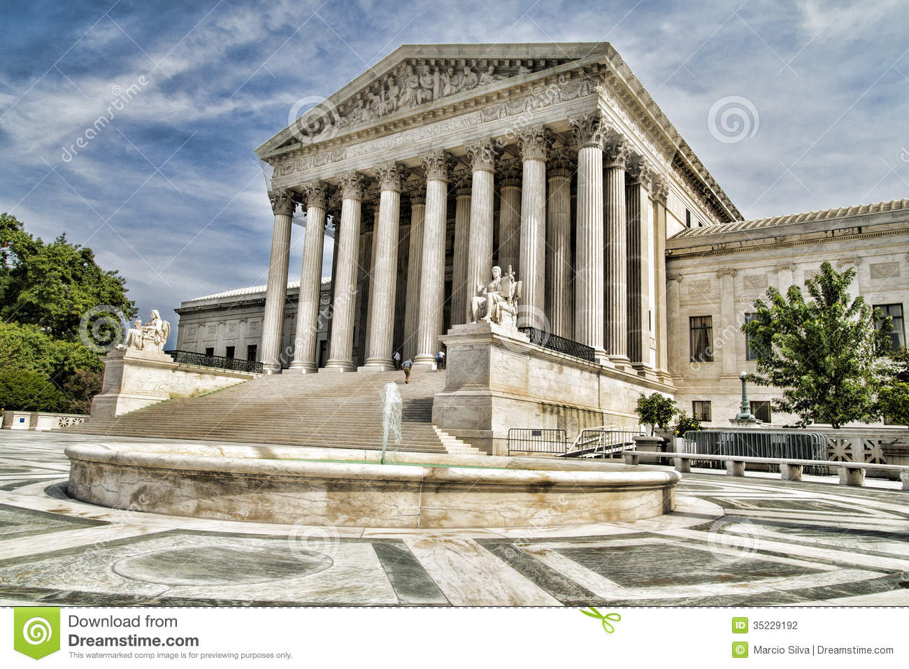 supreme law of the federation In february 2015, the kentucky retail federation (krf), kentucky restaurant  association (kra), and packaging unlimited filed suit.