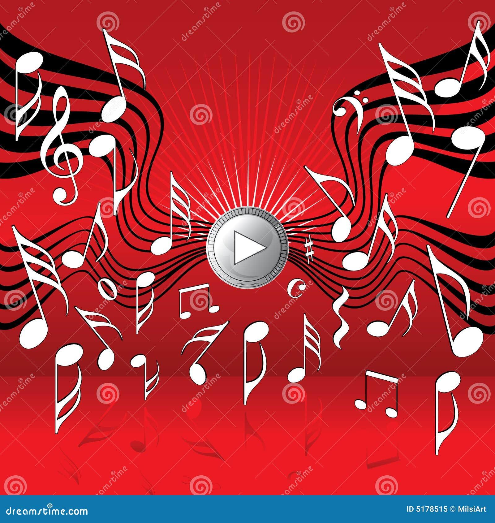 dieu code rouge téléchargement de musique