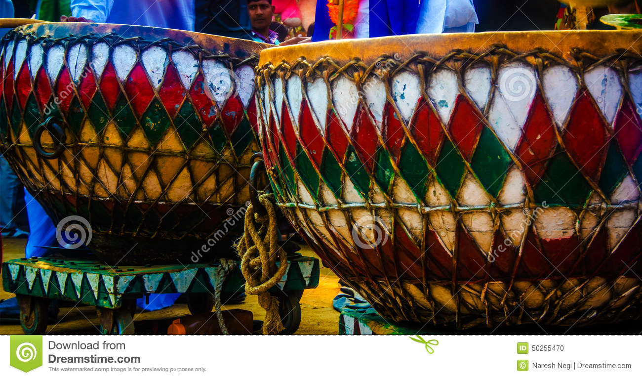 c85a54e95c8 Craft Mela Stock Images - Download 245 Royalty Free Photos