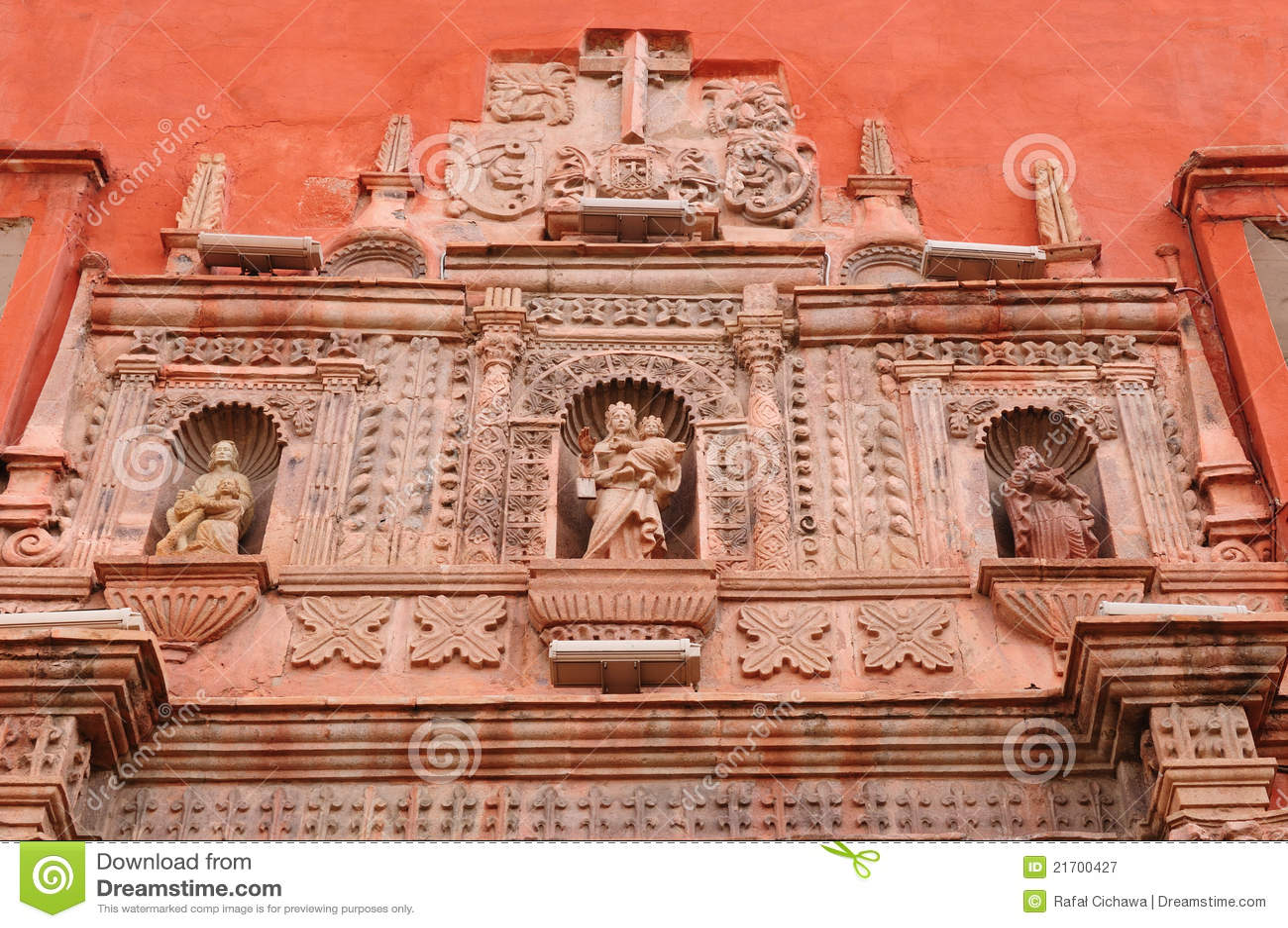 Suramérica - Bolivia, Potosi