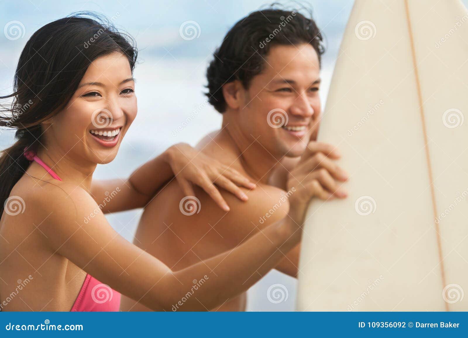 Asiatico uomo nero donna Dating sito