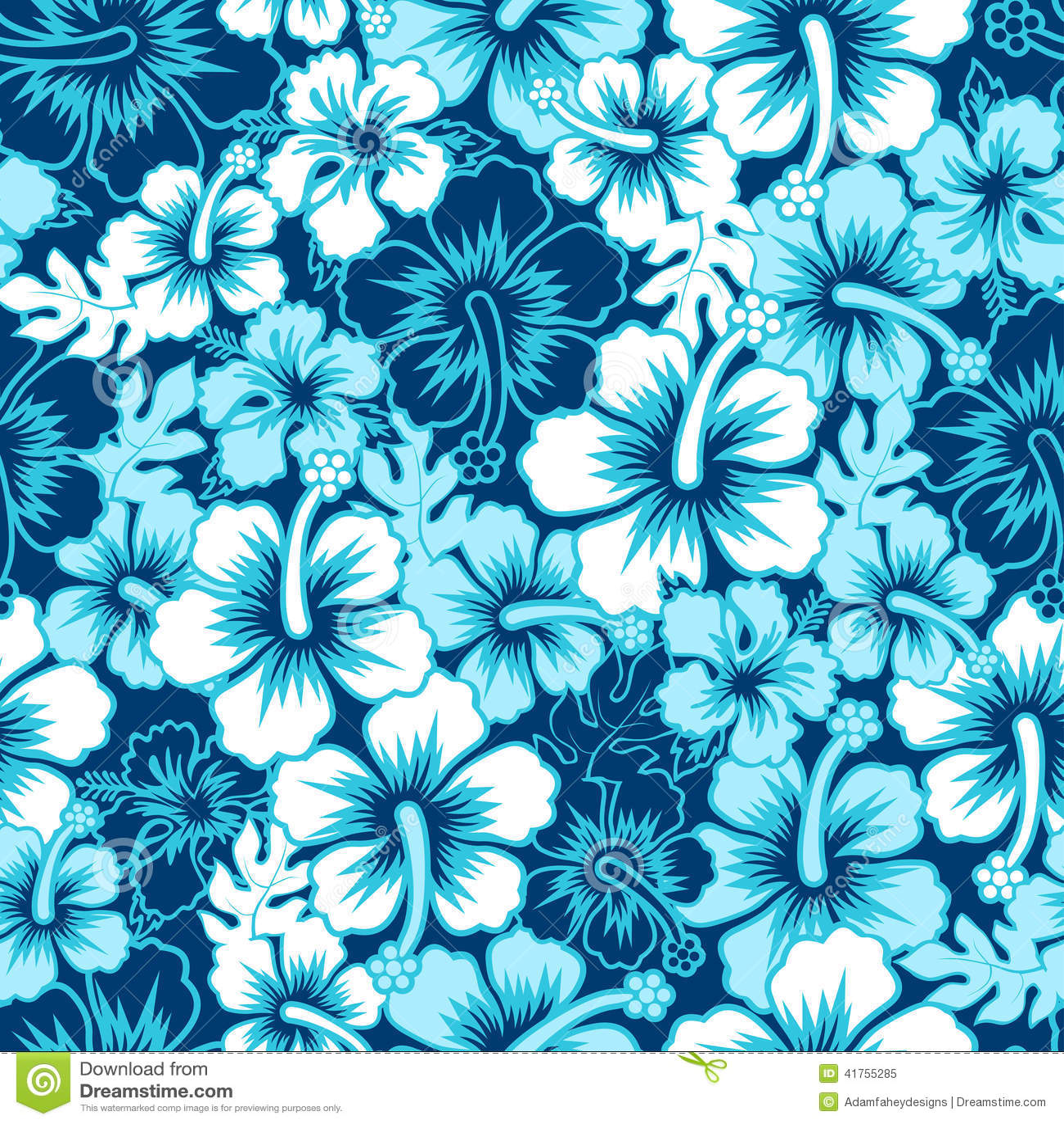 hawiian background